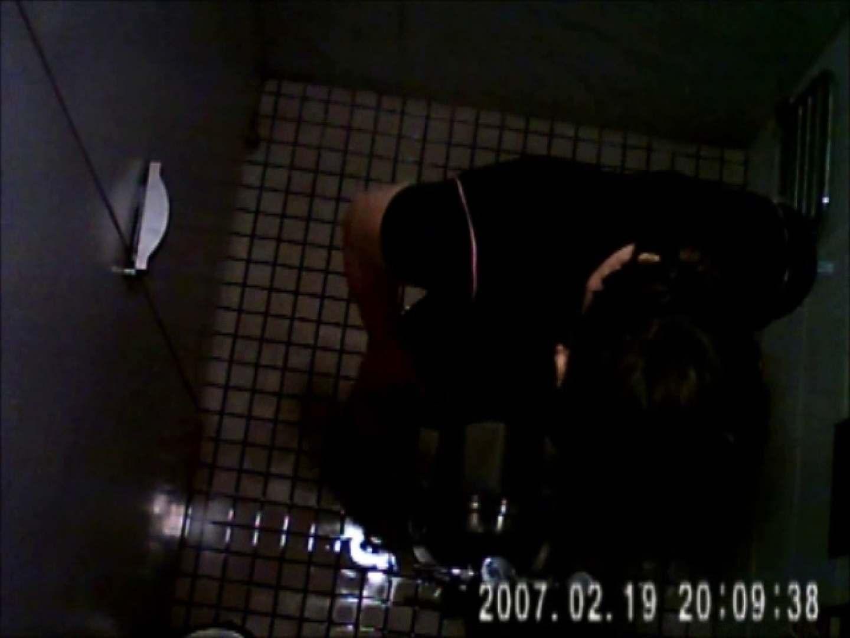 水泳大会選手の聖水 vol.033 OLの実態 のぞきエロ無料画像 32pic 32