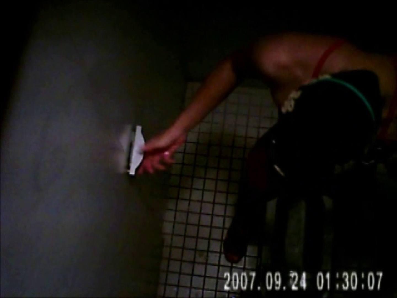 水泳大会選手の聖水 vol.039 OLの実態 盗み撮り動画キャプチャ 96pic 17