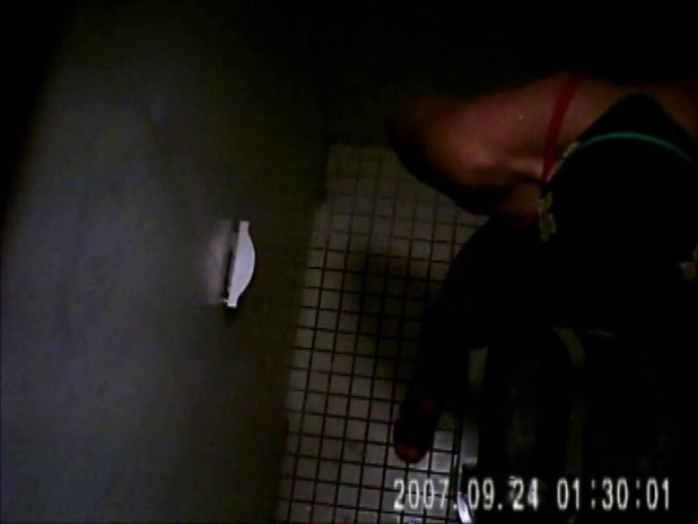 水泳大会選手の聖水 vol.039 OLの実態 盗み撮り動画キャプチャ 96pic 86