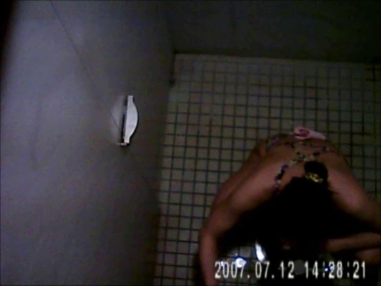 水着ギャル達への挑戦状!そこに罠がありますから!Vol.22 トイレ | 水着放出  38pic 9
