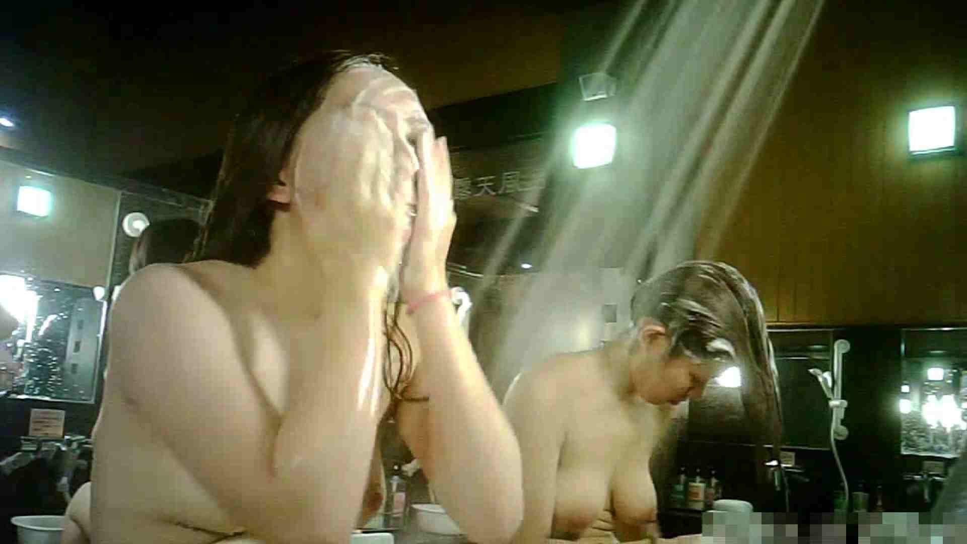 手を染めてしまった女性盗撮師の女風呂潜入記 vol.004 脱衣所 | 盗撮  67pic 8