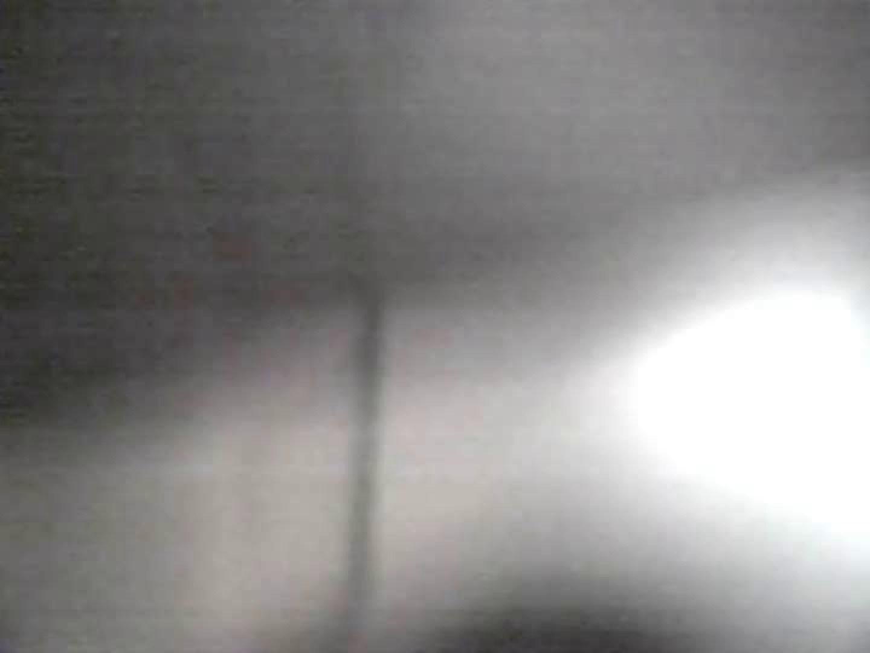 インターネットカフェの中で起こっている出来事 vol.008 OLの実態  26pic 6