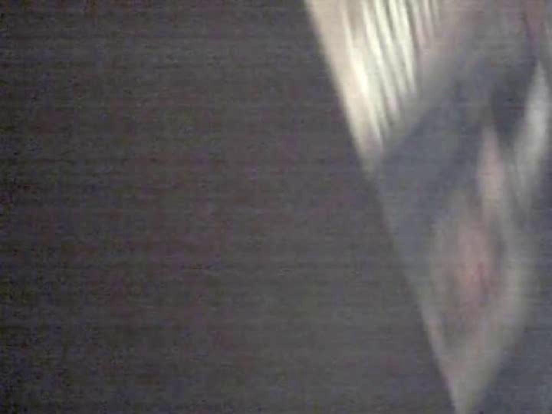 インターネットカフェの中で起こっている出来事 vol.008 OLの実態  26pic 16