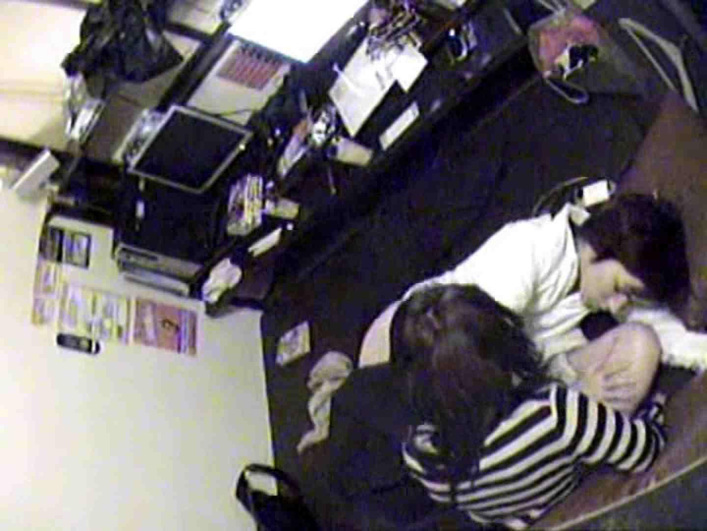 インターネットカフェの中で起こっている出来事 vol.010 カップル   OLの実態  24pic 17