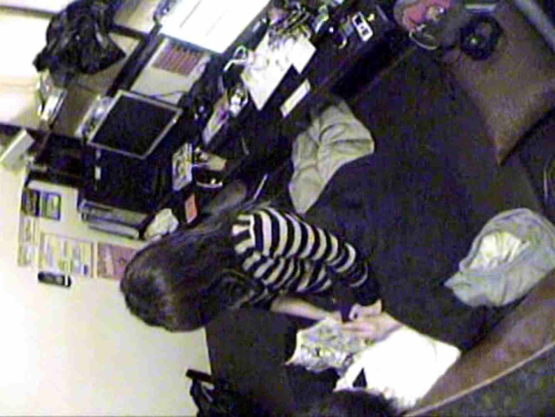 インターネットカフェの中で起こっている出来事 vol.010 カップル  24pic 24