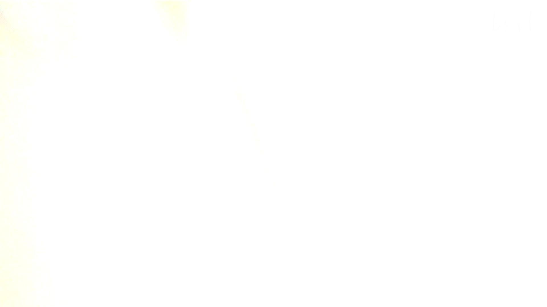 ナースのお小水 vol.001 ナースの実態 | OLの実態  86pic 11