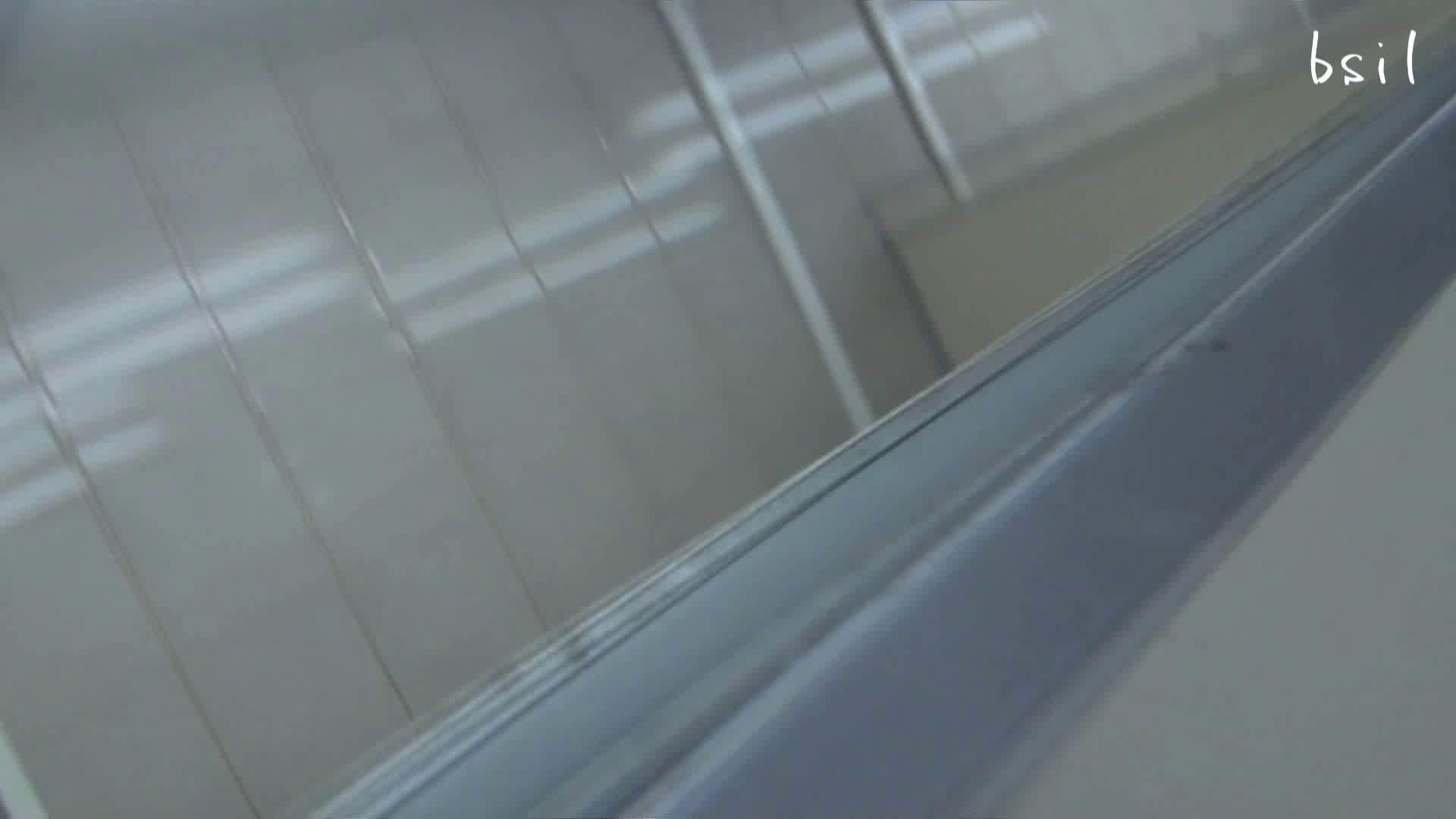 ナースのお小水 vol.001 ナースの実態 | OLの実態  86pic 55