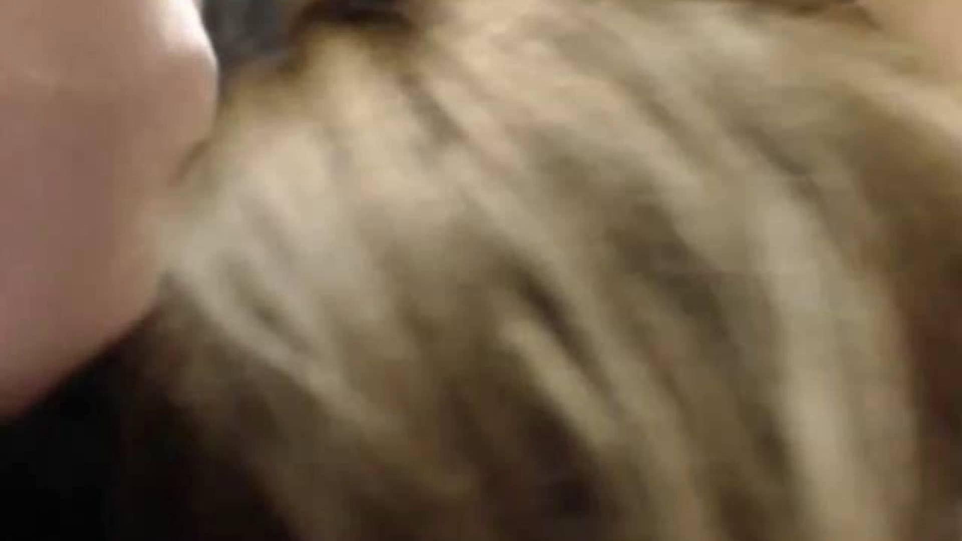巨乳 乳首:完全素人!!訳アリ娘のラブライフ♪vol.5後編:ピープフォックス(盗撮狐)