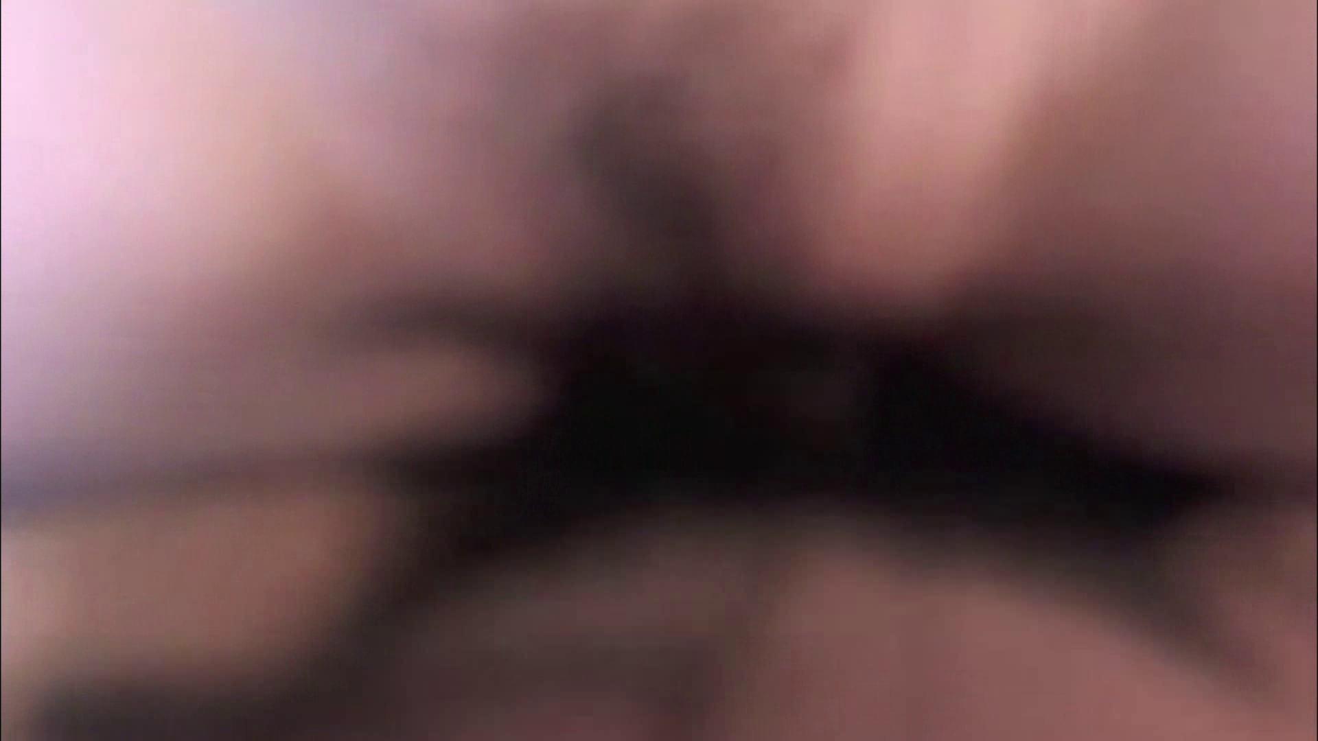 巨乳 乳首:完全素人!!訳アリ娘のラブライフ♪vol.11後編:ピープフォックス(盗撮狐)