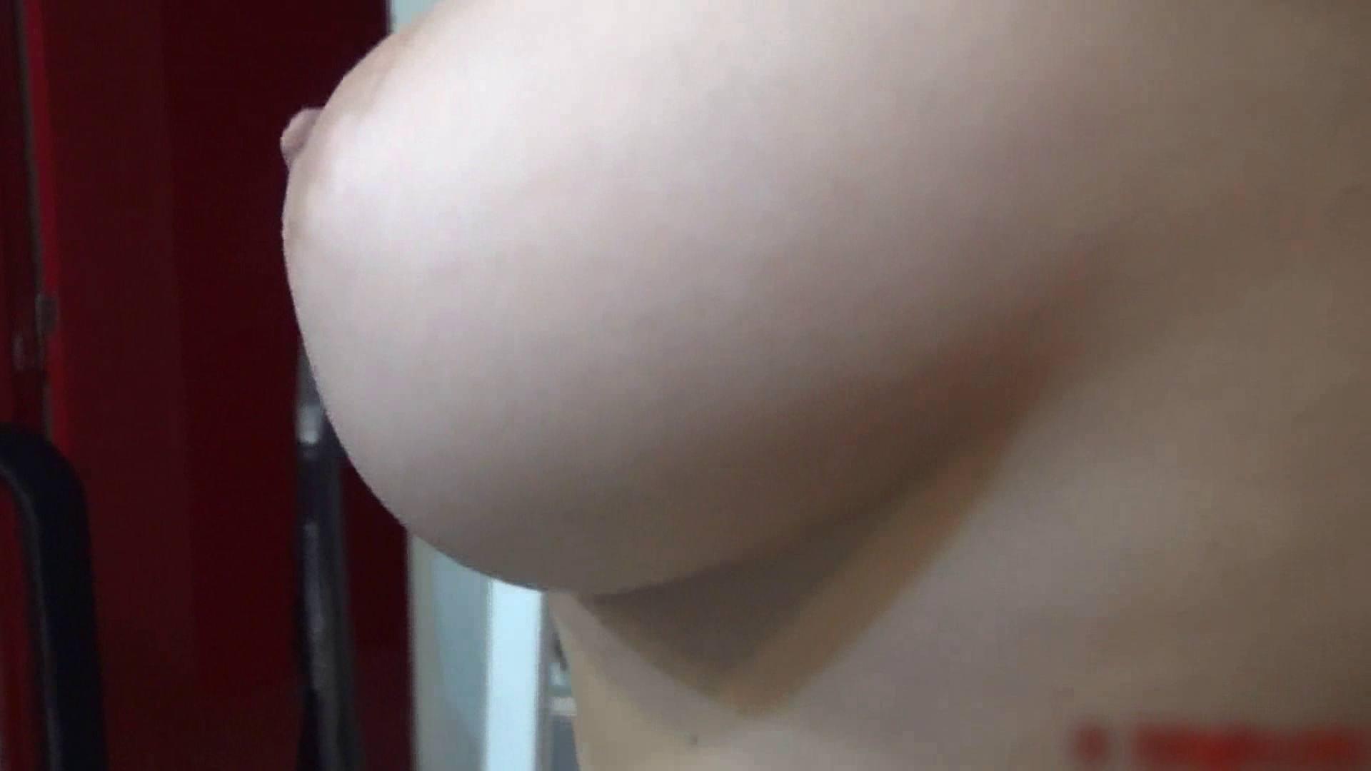 完全素人!!訳アリ娘のラブライフ♪vol.13前編 魅力 おめこ無修正動画無料 57pic 36