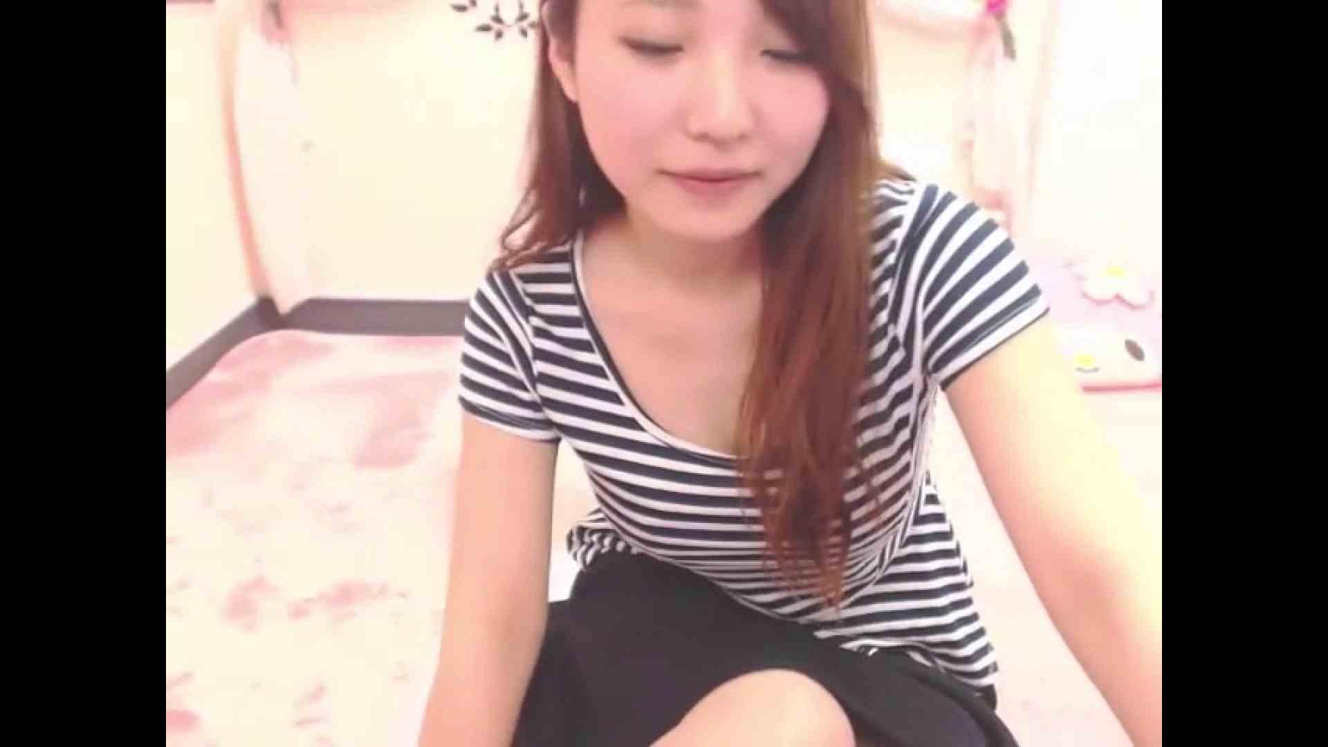 チャットでライブオナニーVol.09 オナニー ワレメ動画紹介 67pic 17