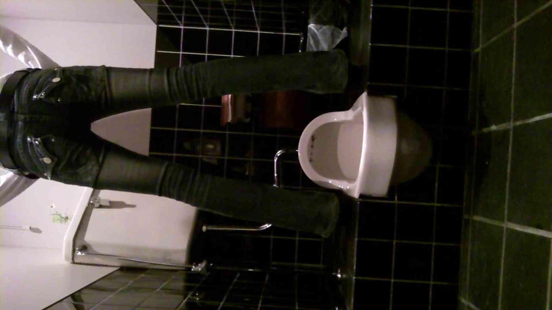美女の集まる飲み屋洗面所 vol.01 洗面所 | OLの実態  73pic 33
