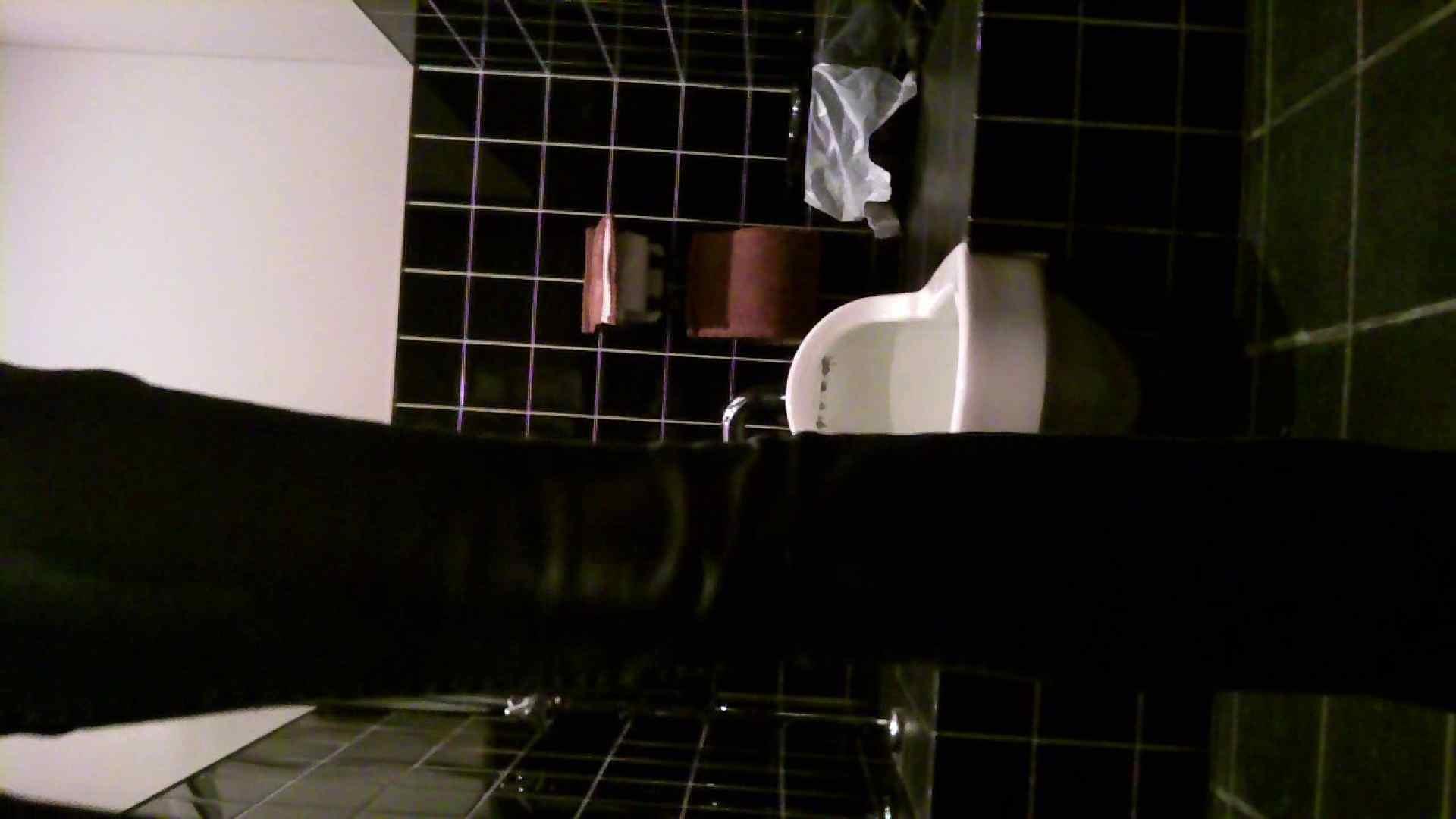 美女の集まる飲み屋洗面所 vol.01 洗面所 | OLの実態  73pic 41