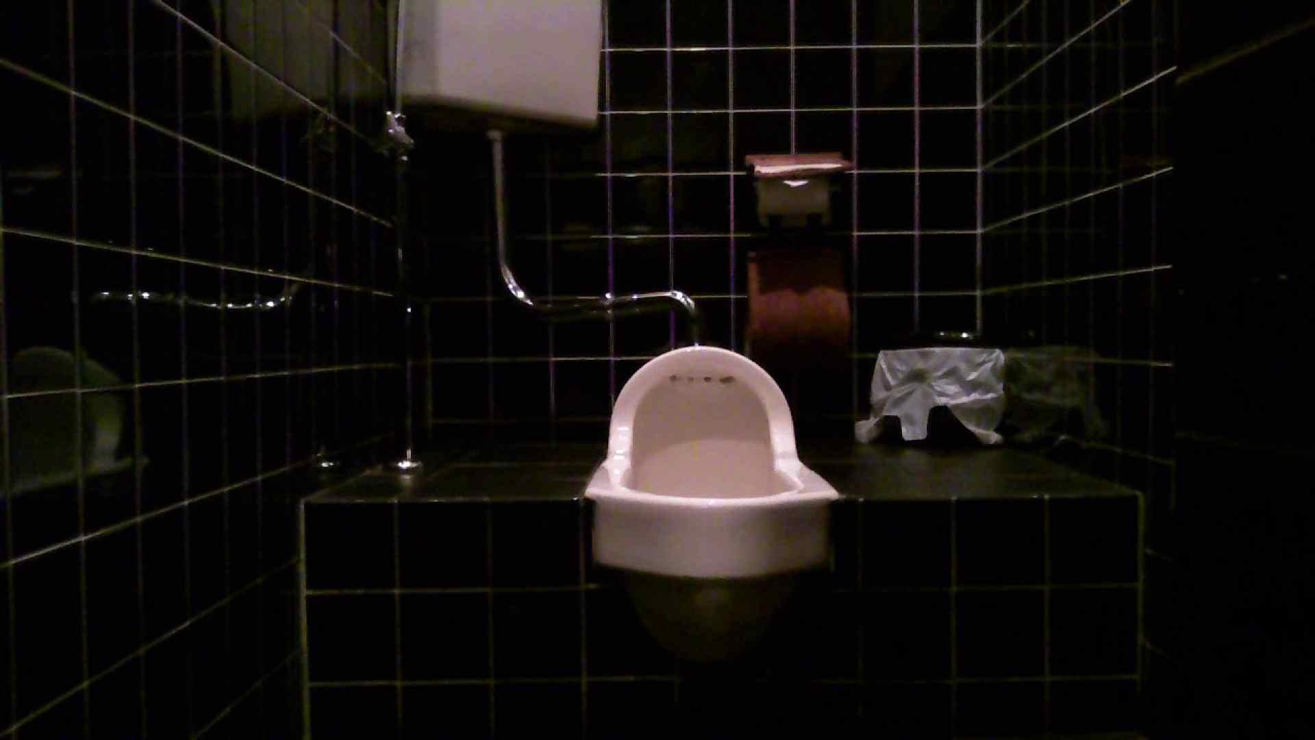 美女の集まる飲み屋洗面所 vol.05 美女 盗み撮りオマンコ動画キャプチャ 61pic 7