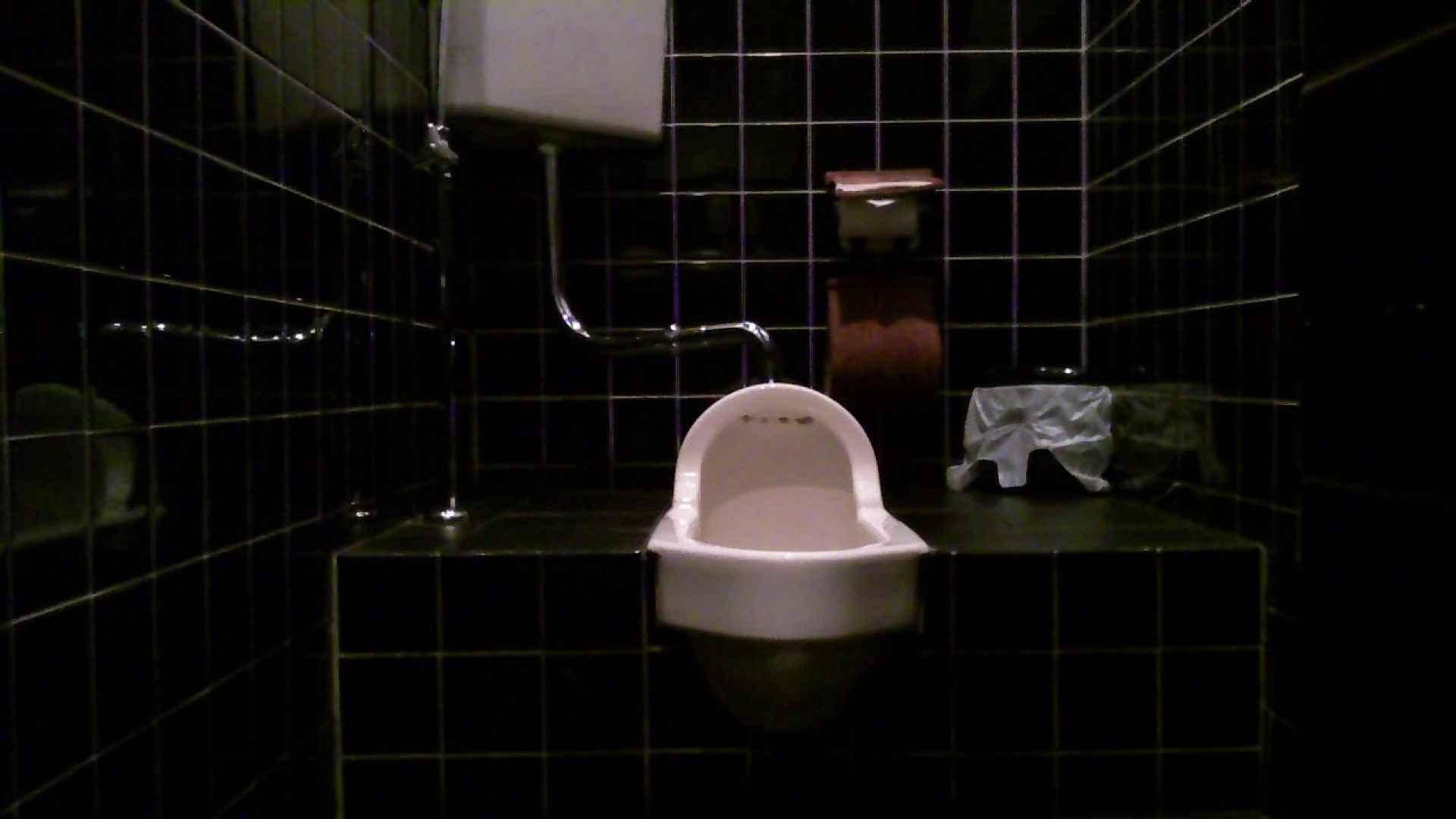 美女の集まる飲み屋洗面所 vol.05 OLの実態 覗きスケベ動画紹介 61pic 10