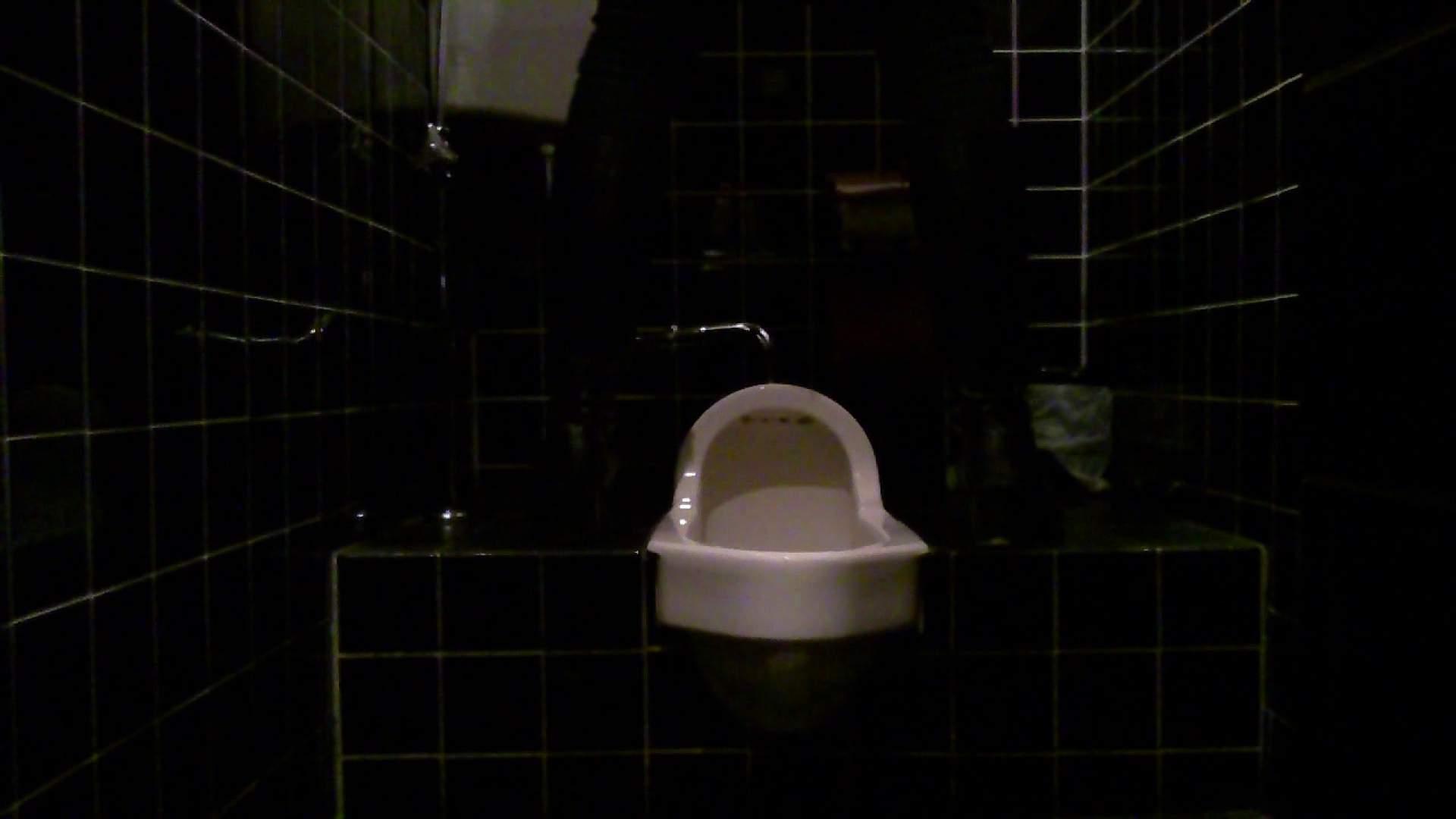 美女の集まる飲み屋洗面所 vol.05 OLの実態 覗きスケベ動画紹介 61pic 30