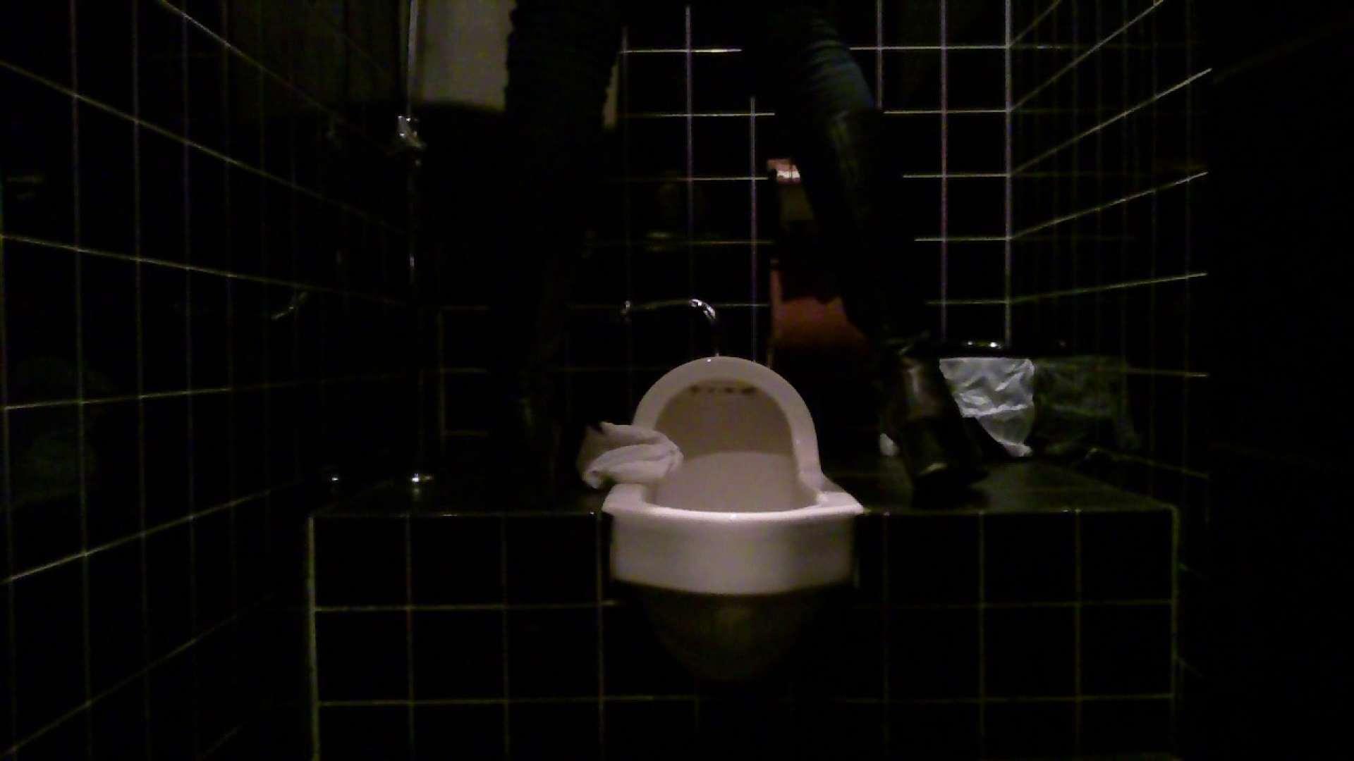 美女の集まる飲み屋洗面所 vol.05 美女 盗み撮りオマンコ動画キャプチャ 61pic 35