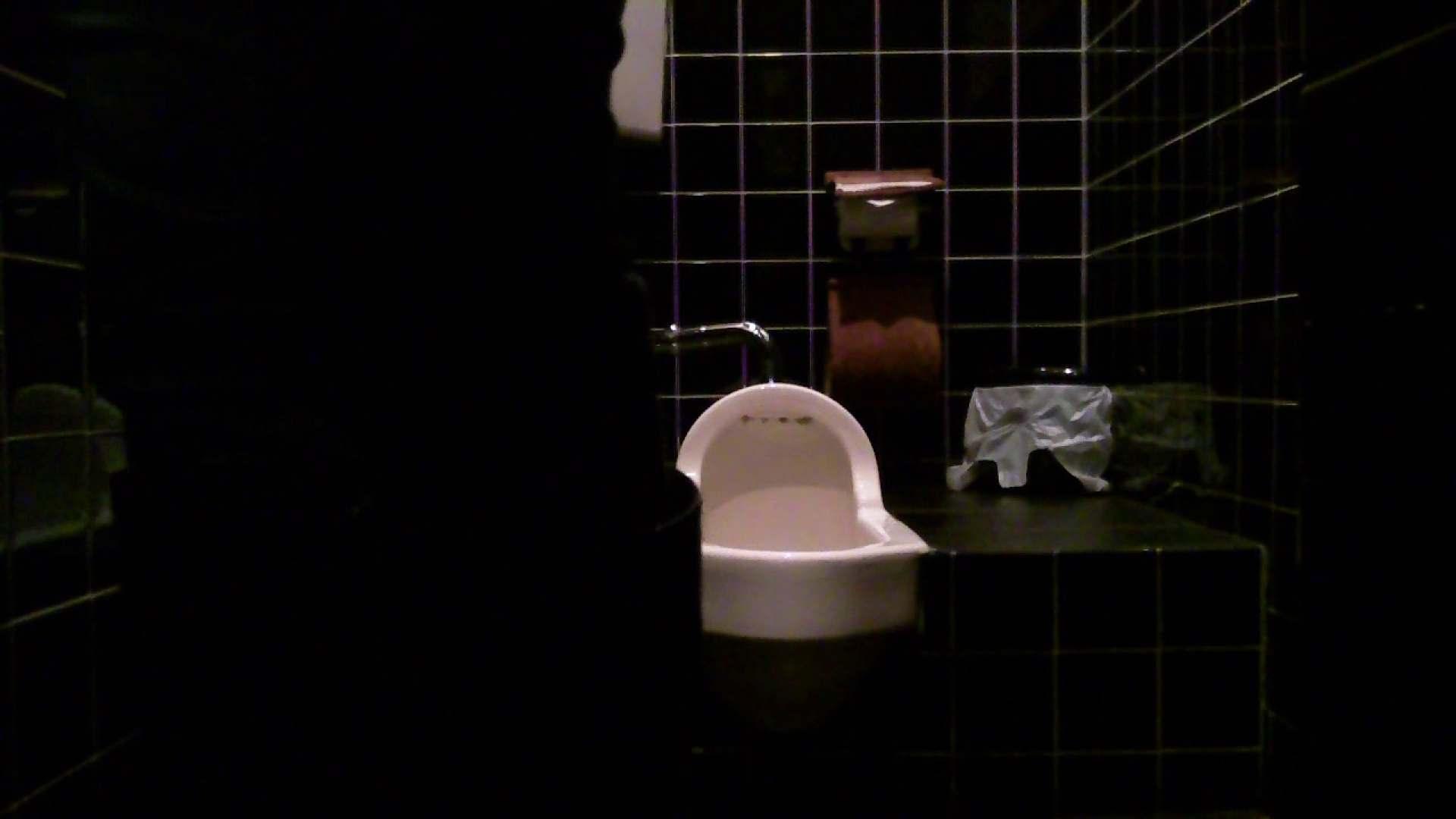美女の集まる飲み屋洗面所 vol.05 美女 盗み撮りオマンコ動画キャプチャ 61pic 47