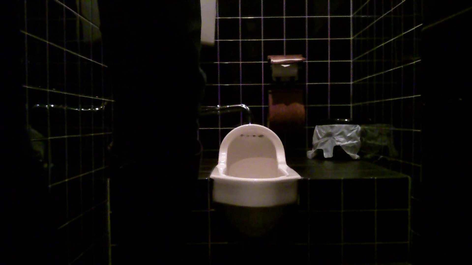 美女の集まる飲み屋洗面所 vol.05 OLの実態 覗きスケベ動画紹介 61pic 50