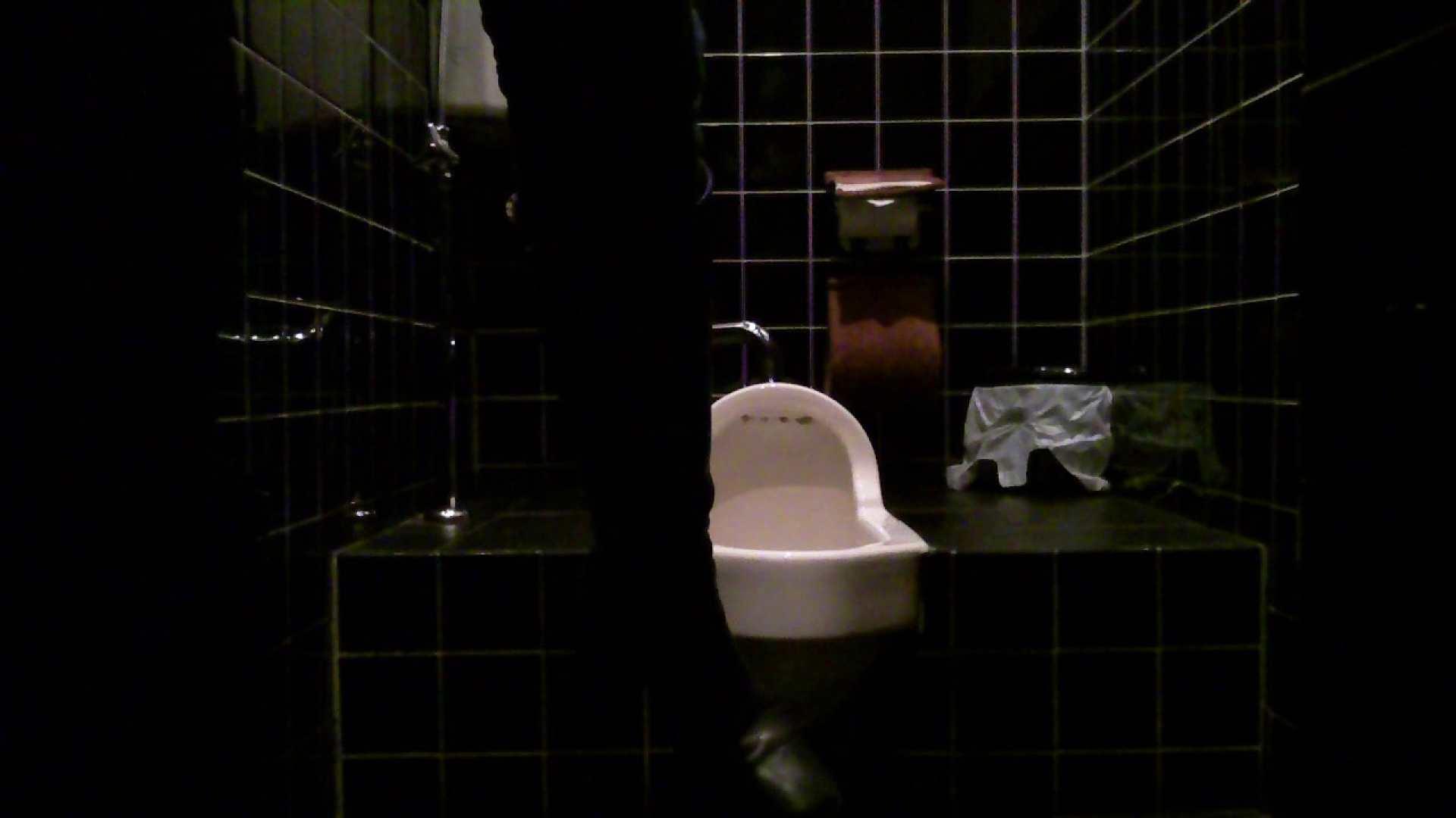 美女の集まる飲み屋洗面所 vol.05 OLの実態 覗きスケベ動画紹介 61pic 54