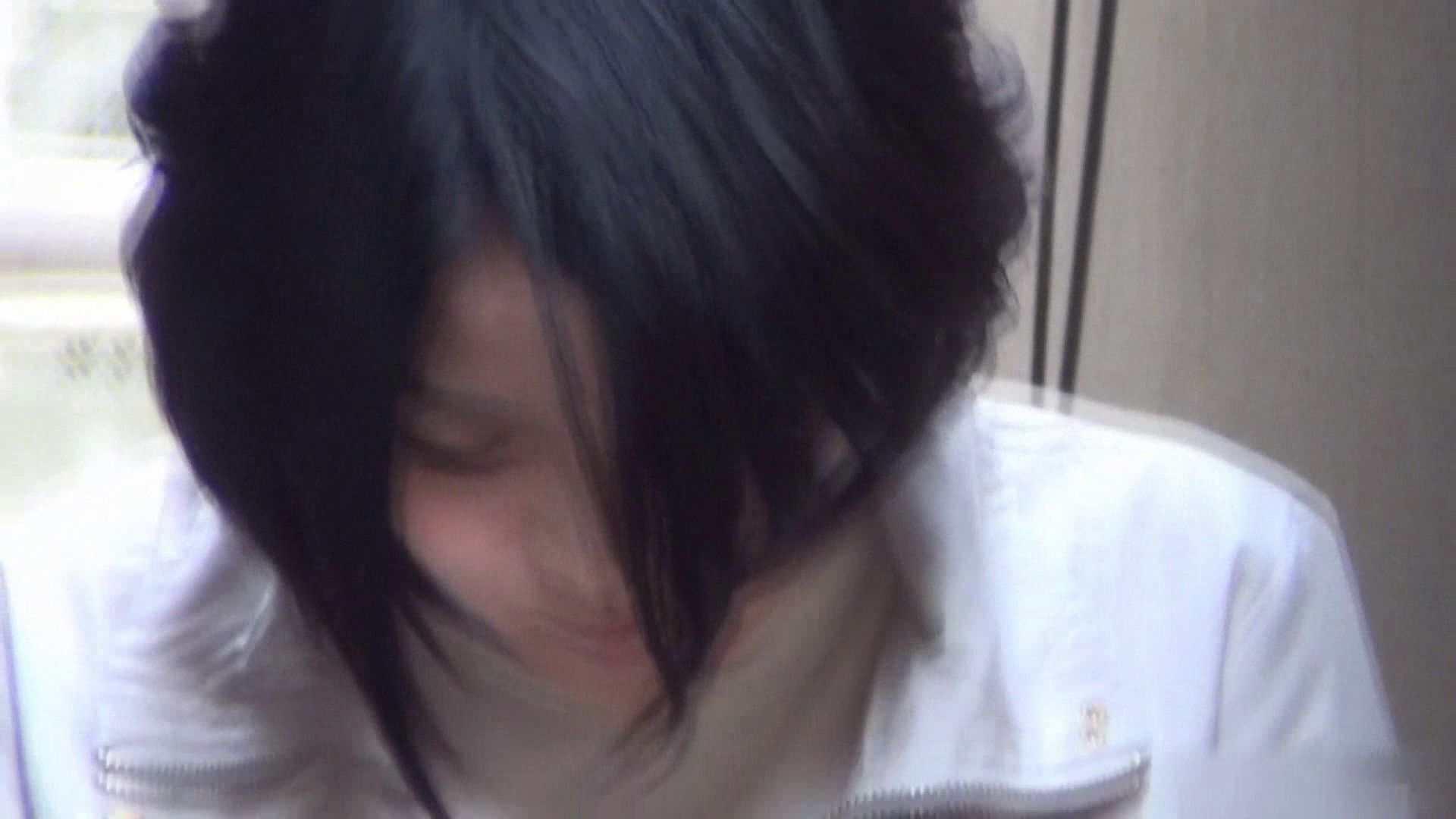 屋外トイレっと!Vol.02 トイレ おめこ無修正動画無料 82pic 5