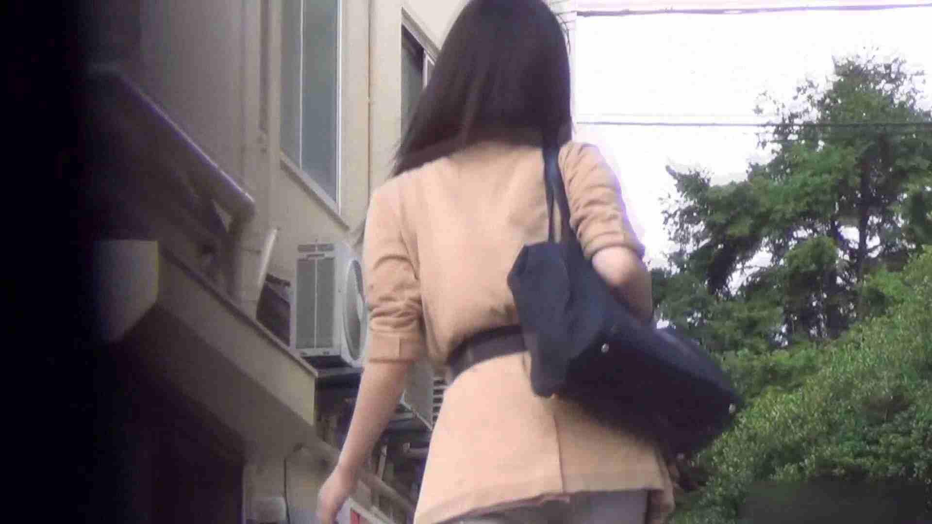 屋外トイレっと!Vol.02 トイレ おめこ無修正動画無料 82pic 11