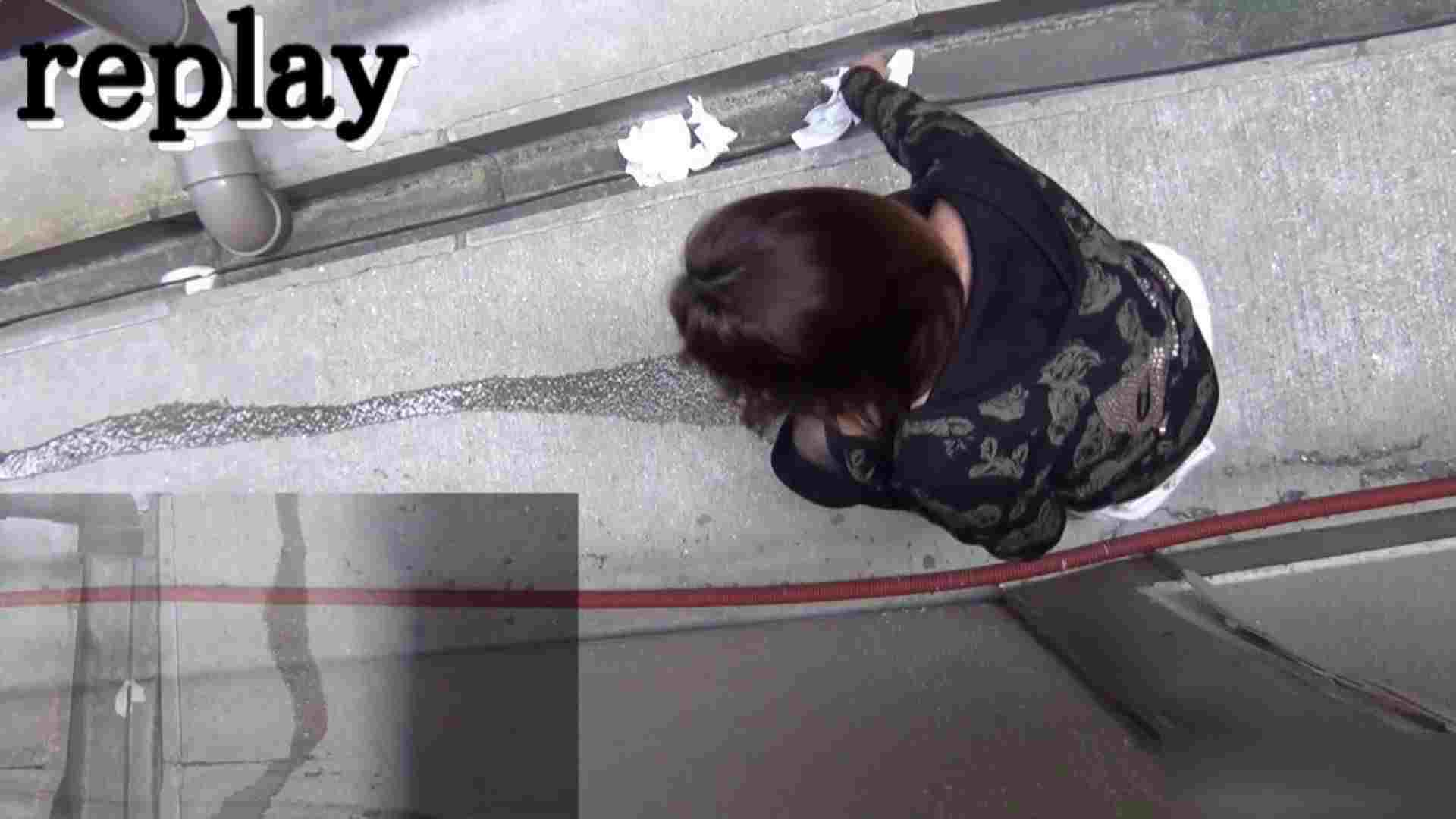 屋外トイレっと!Vol.06 トイレ 盗撮動画紹介 61pic 35