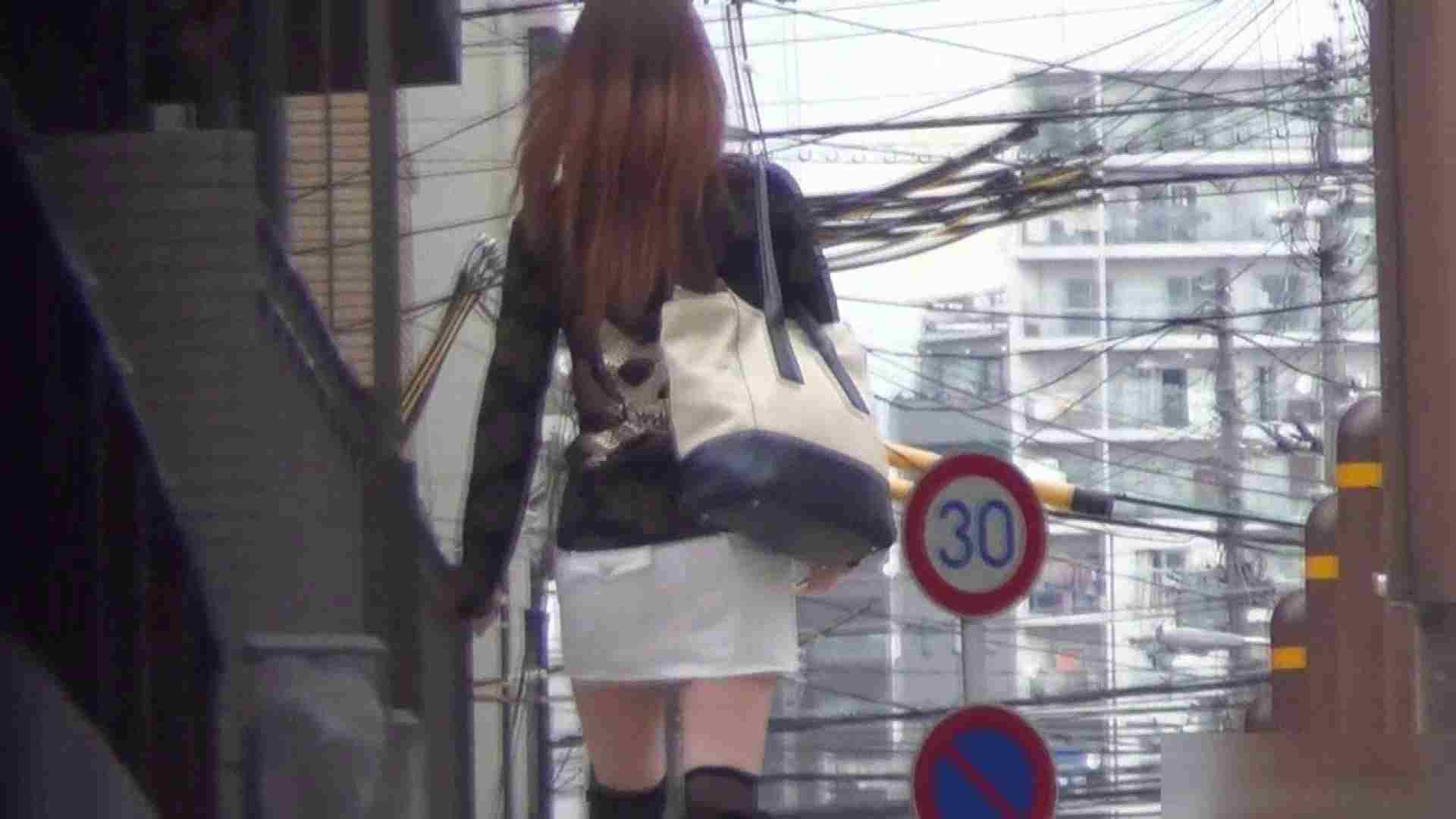 屋外トイレっと!Vol.06 トイレ 盗撮動画紹介 61pic 41