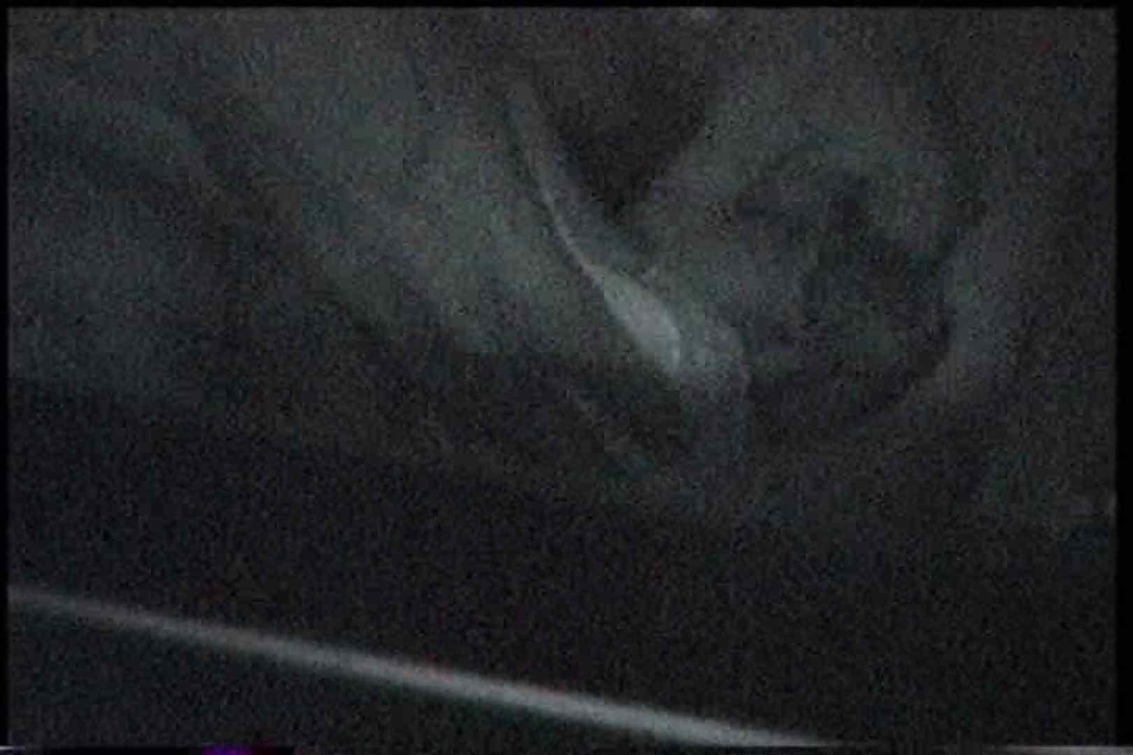 充血監督の深夜の運動会Vol.162 OLの実態 | フェラ  19pic 5