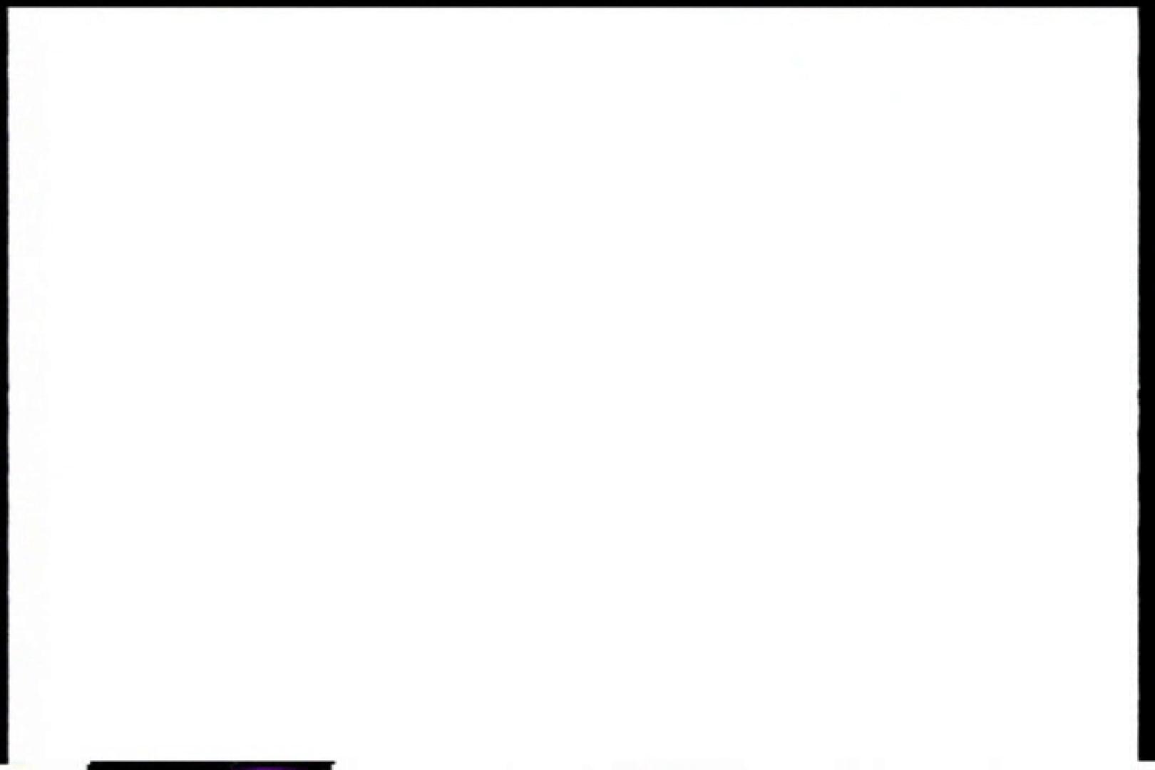 充血監督の深夜の運動会Vol.162 OLの実態 | フェラ  19pic 9