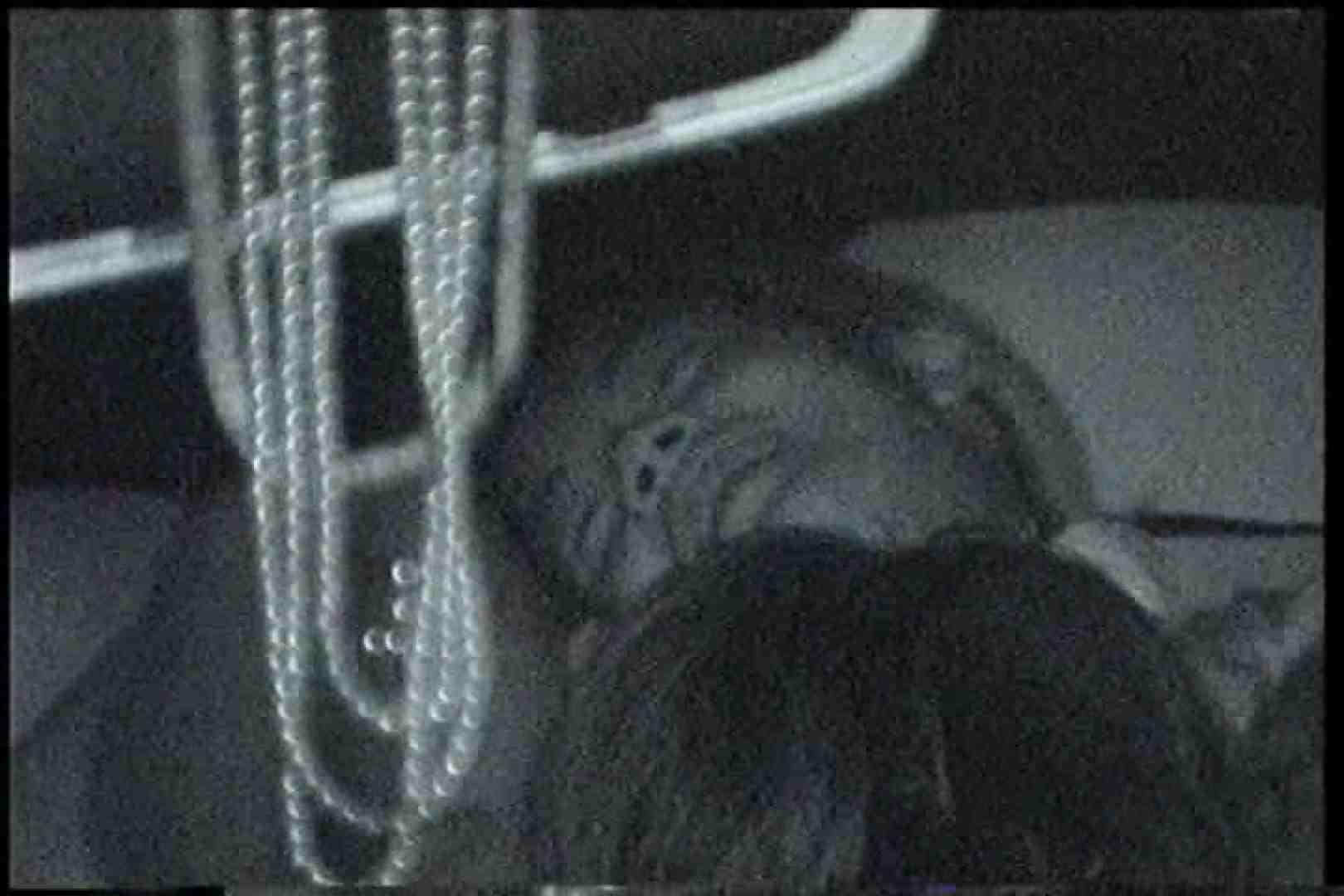 充血監督の深夜の運動会Vol.168前編 OLの実態 盗撮オメコ無修正動画無料 43pic 14