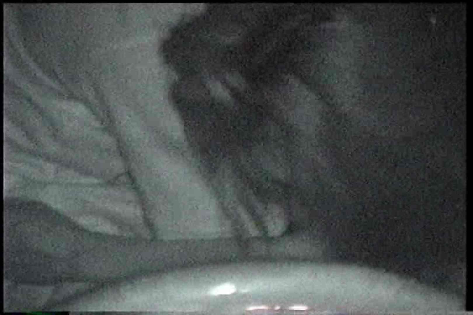 充血監督の深夜の運動会Vol.168前編 OLの実態 盗撮オメコ無修正動画無料 43pic 38