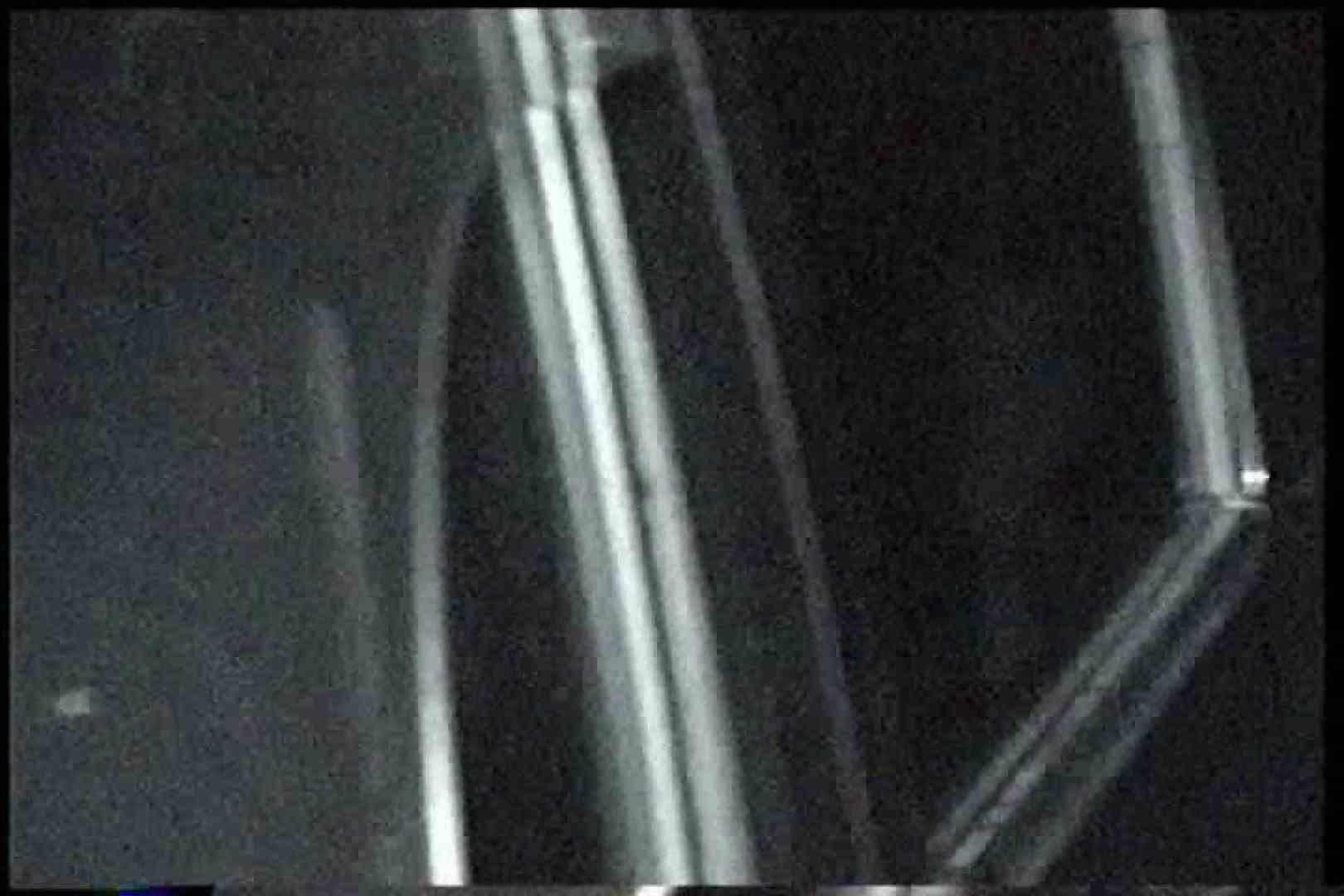 充血監督の深夜の運動会Vol.168後編 フェラ  83pic 54