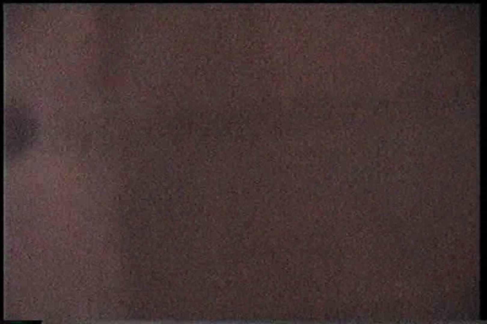 充血監督の深夜の運動会Vol.177 後編 カップル  84pic 58