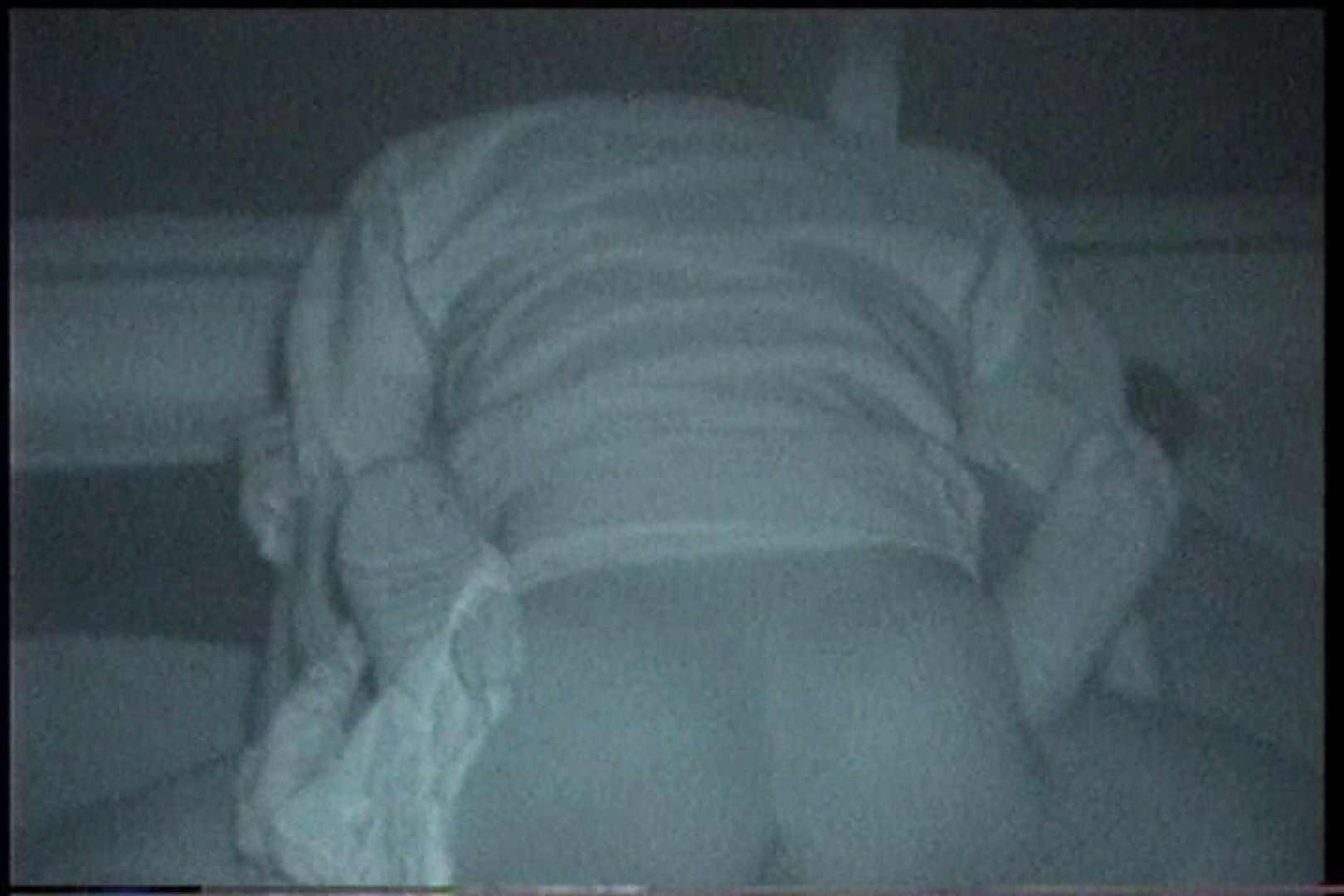 充血監督の深夜の運動会Vol.179 OLの実態 隠し撮りセックス画像 89pic 23