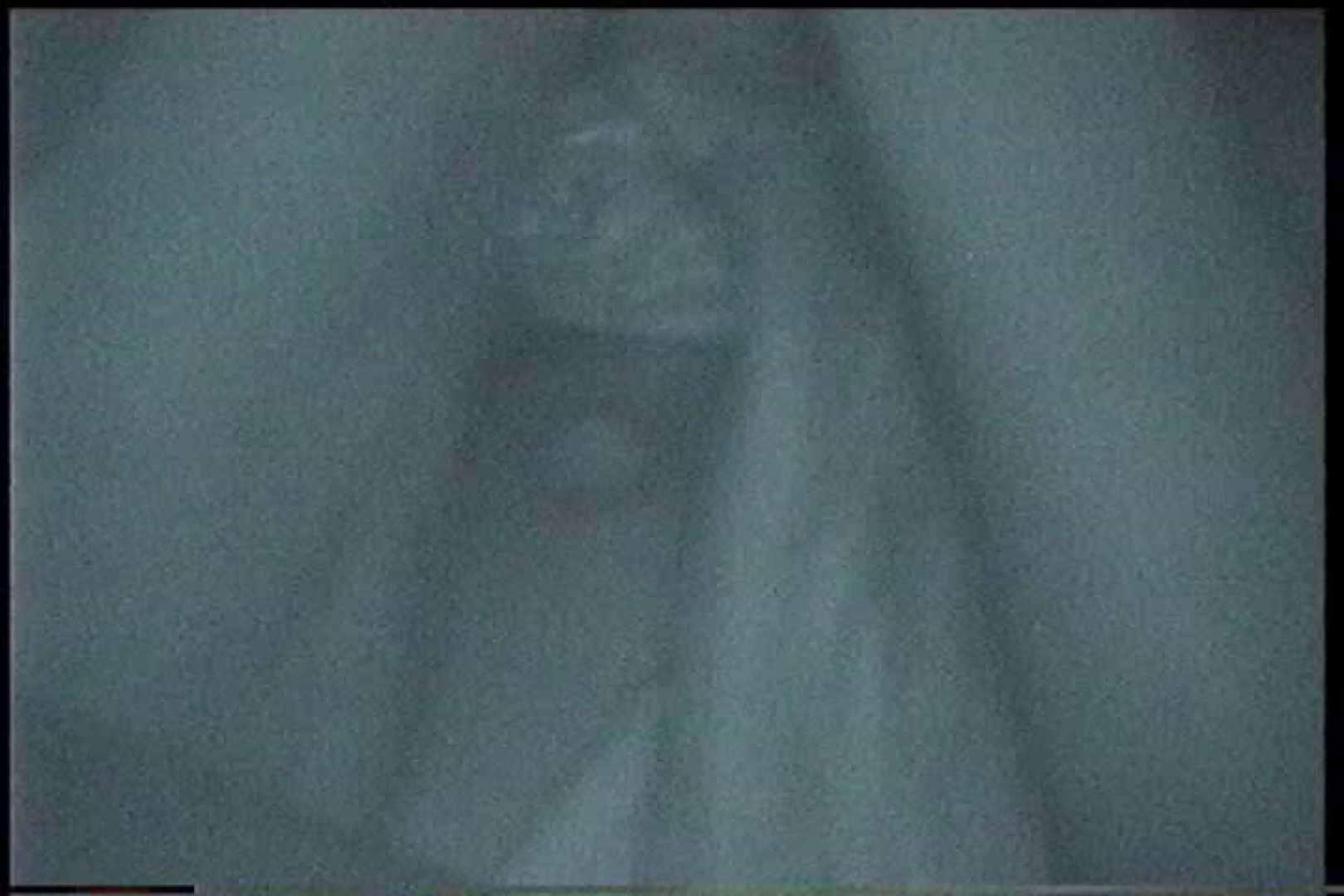 充血監督の深夜の運動会Vol.179 OLの実態 隠し撮りセックス画像 89pic 38