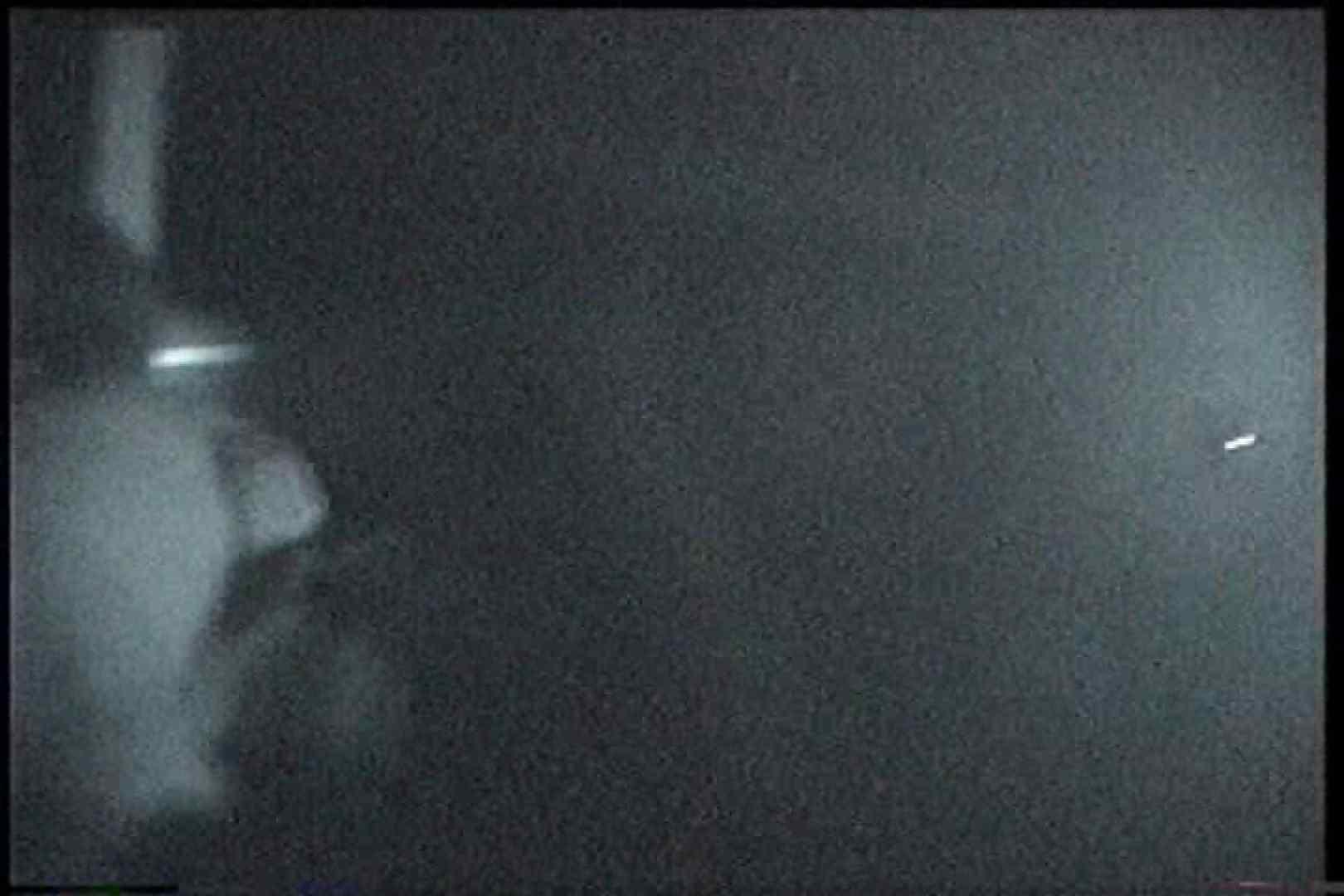 充血監督の深夜の運動会Vol.179 OLの実態 隠し撮りセックス画像 89pic 53