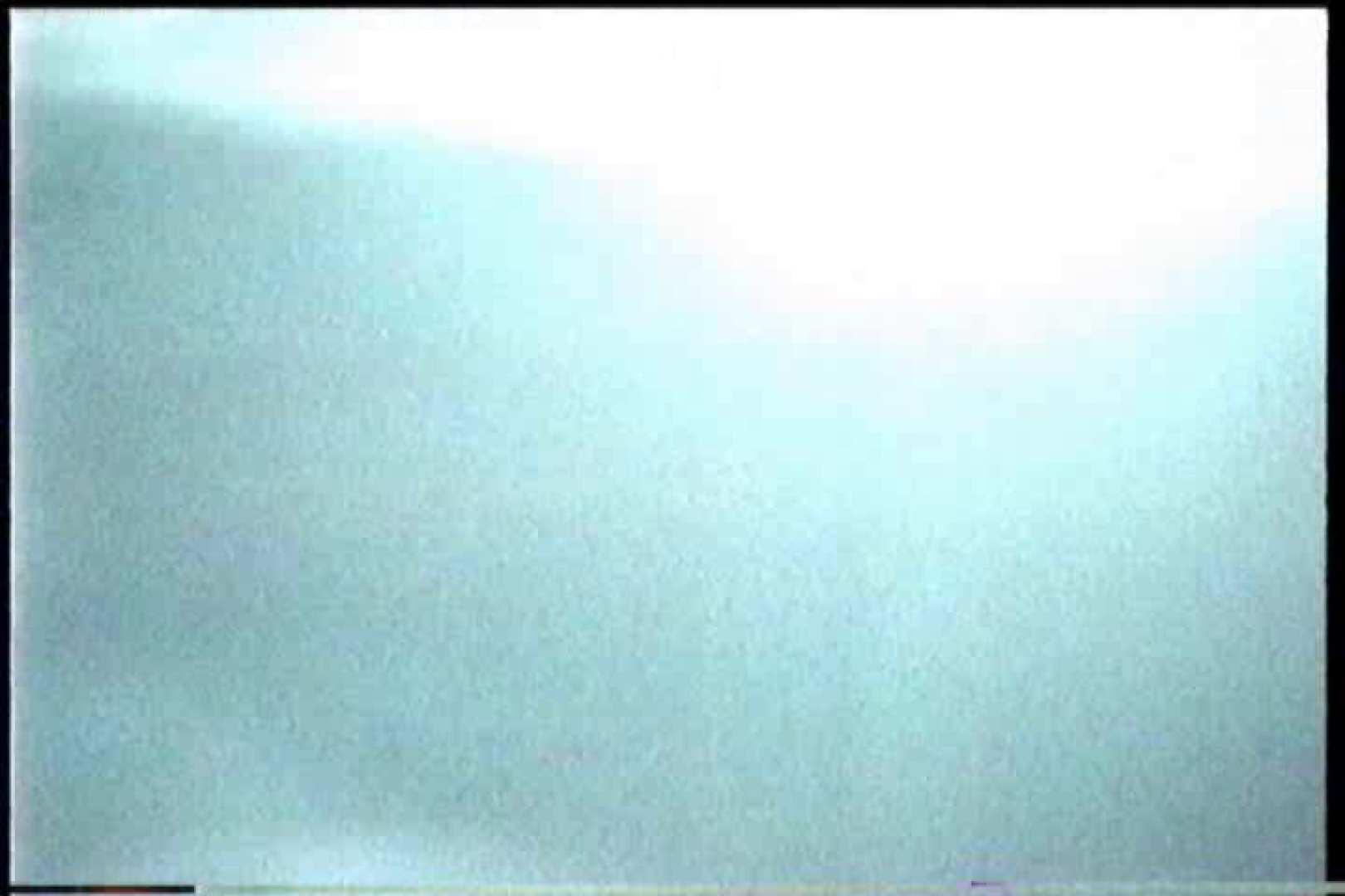 充血監督の深夜の運動会Vol.182 パンツ大放出   OLの実態  30pic 1