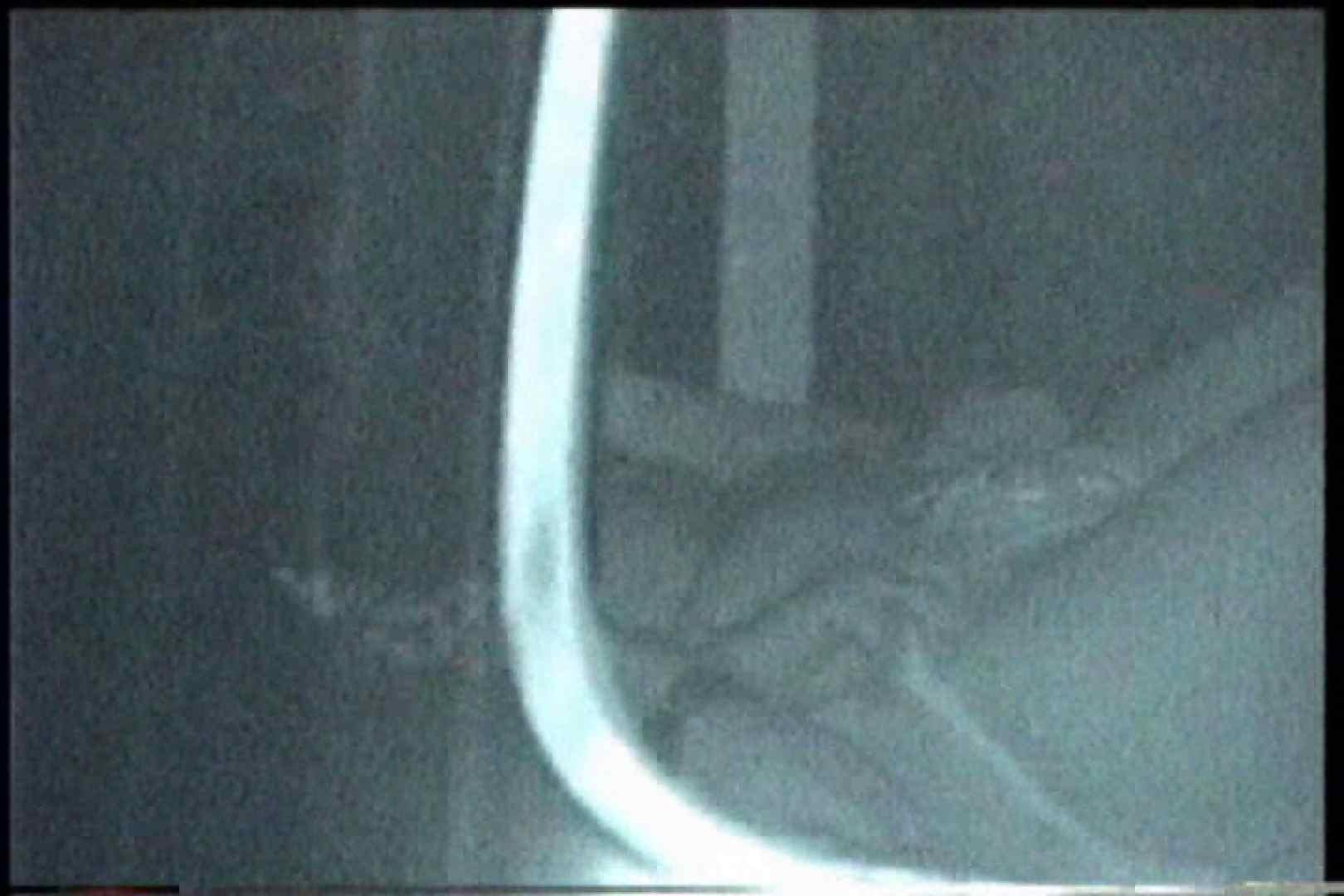 充血監督の深夜の運動会Vol.182 おっぱい特集 AV無料 30pic 12