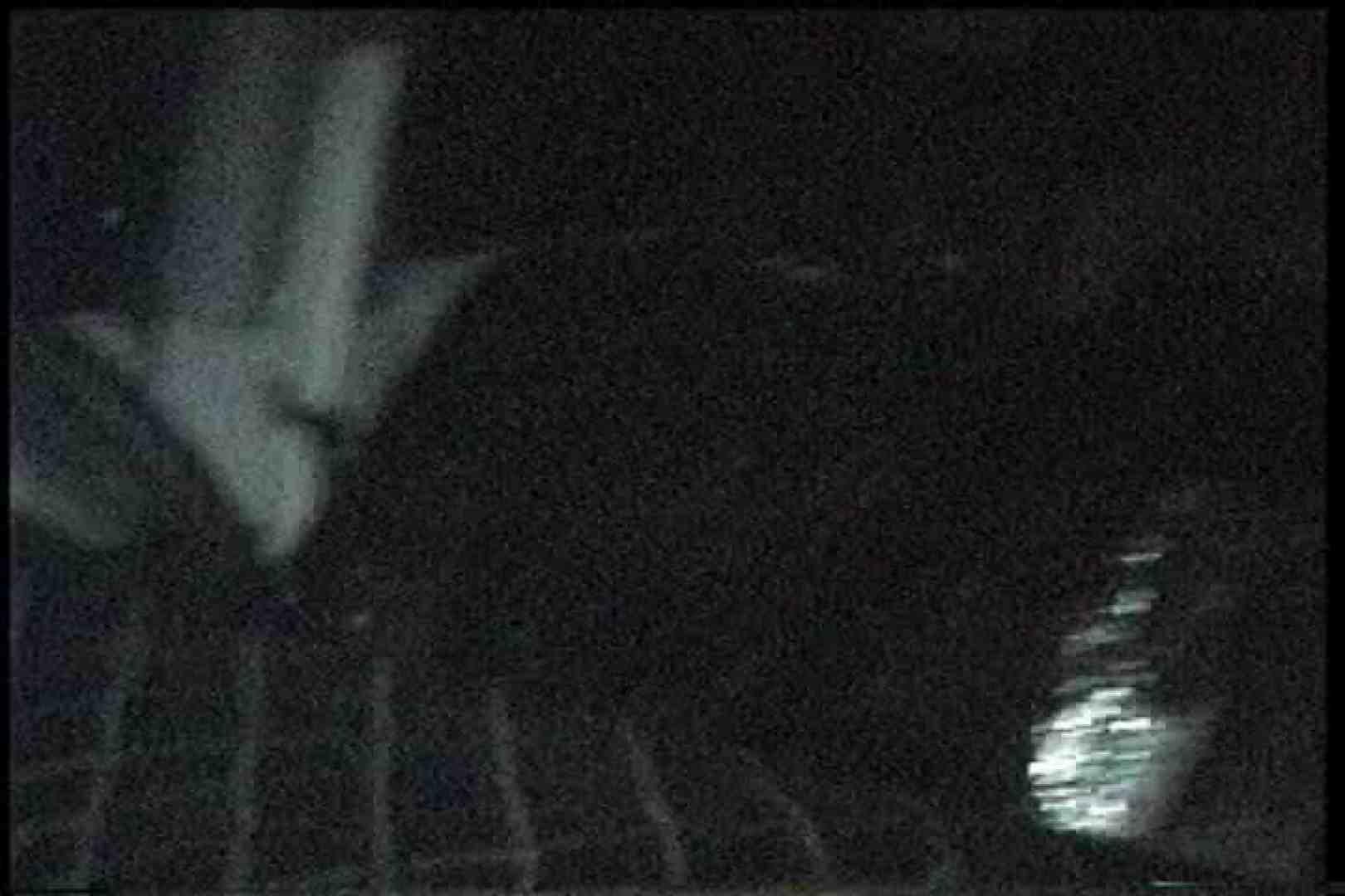 充血監督の深夜の運動会Vol.184 後編 OLの実態  71pic 18