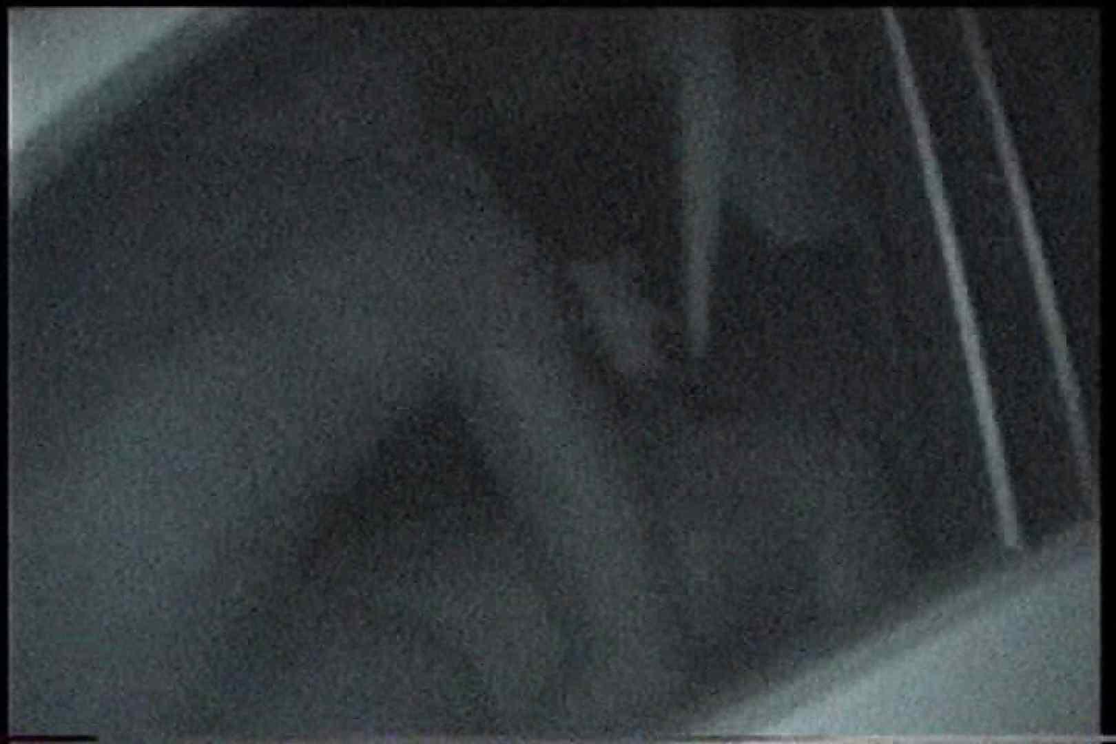 充血監督の深夜の運動会Vol.186 後編 OLの実態  59pic 22