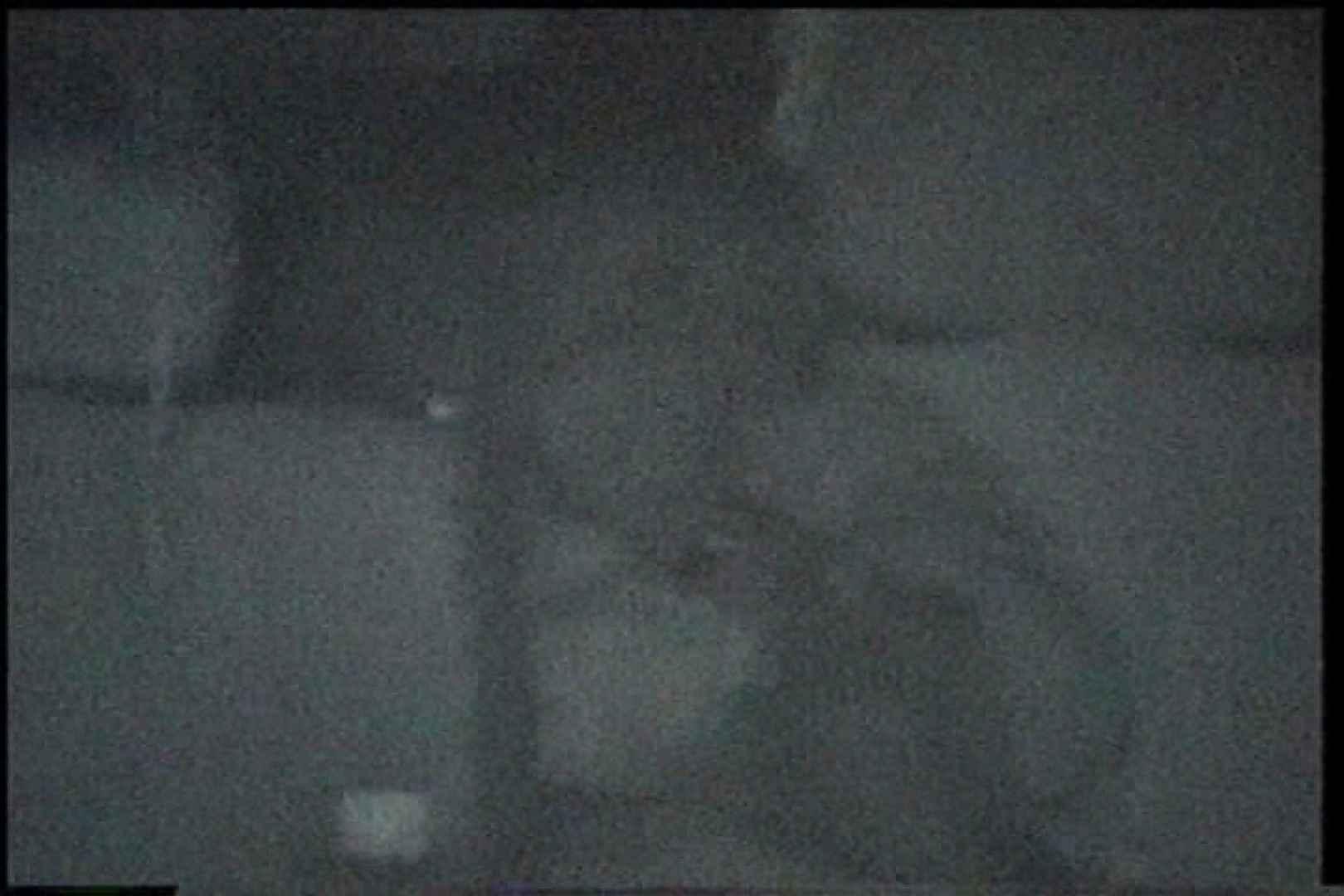 充血監督の深夜の運動会Vol.194 カップル ワレメ無修正動画無料 92pic 5