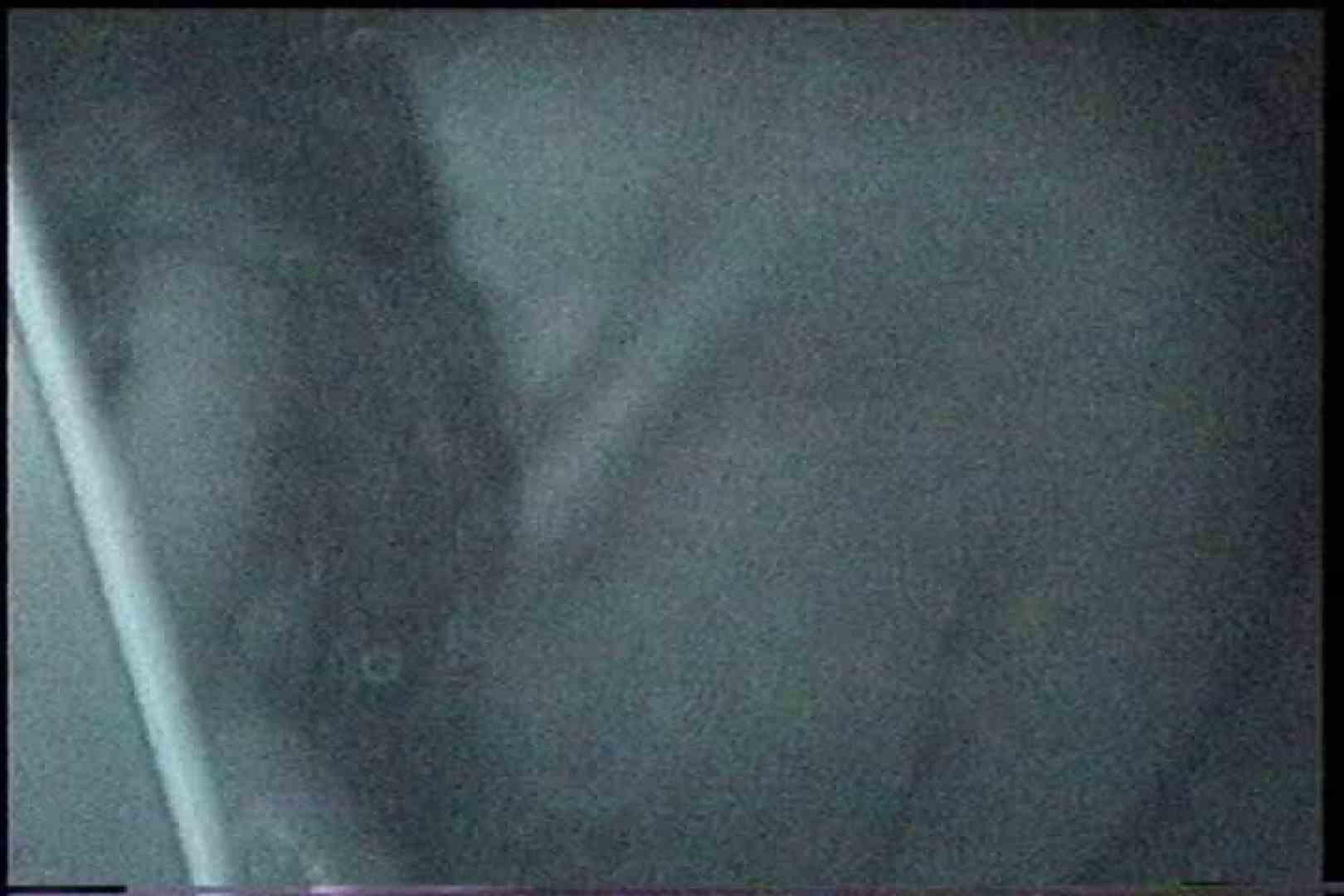 充血監督の深夜の運動会Vol.194 カップル ワレメ無修正動画無料 92pic 17