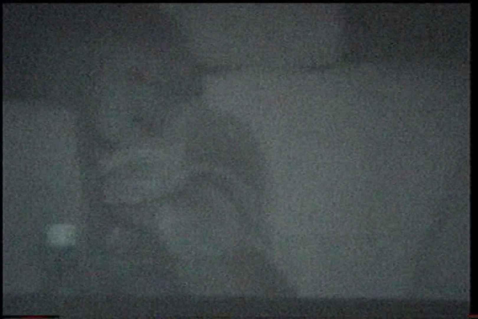 充血監督の深夜の運動会Vol.194 カップル ワレメ無修正動画無料 92pic 32
