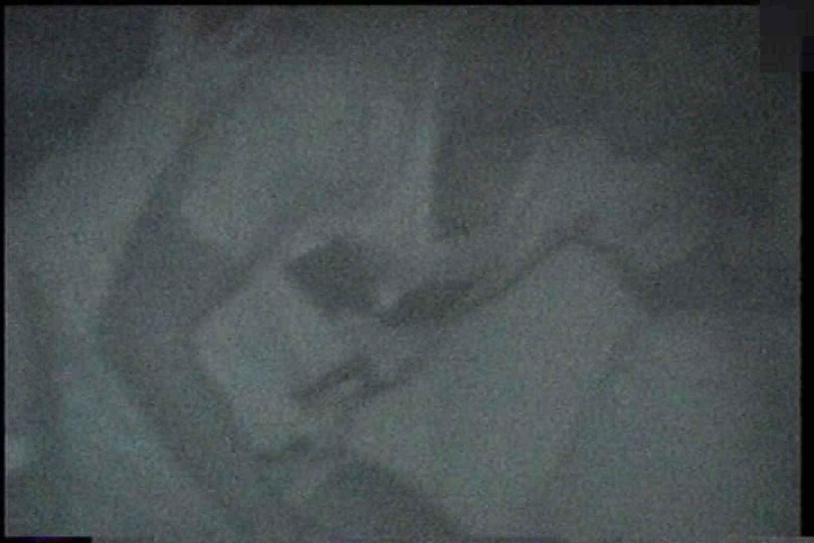 充血監督の深夜の運動会Vol.194 カップル ワレメ無修正動画無料 92pic 38