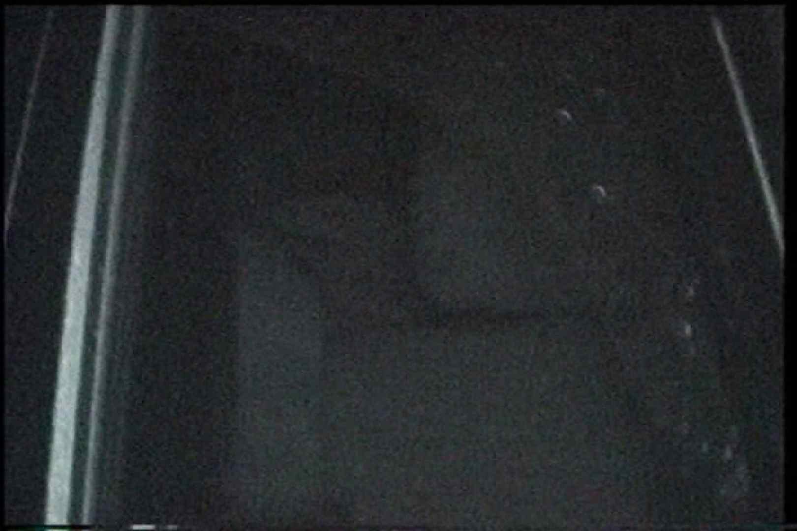 充血監督の深夜の運動会Vol.194 カップル ワレメ無修正動画無料 92pic 44