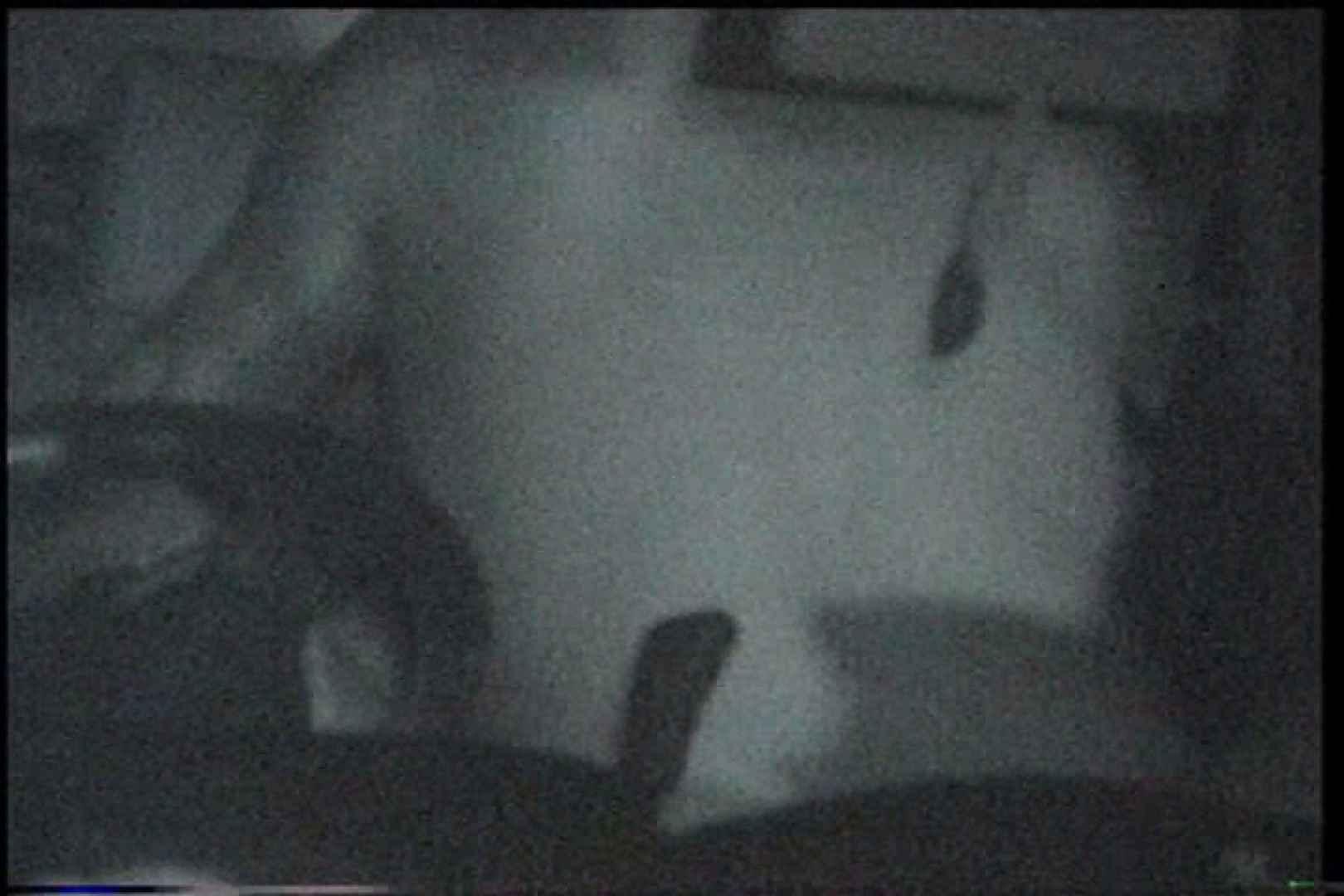 充血監督の深夜の運動会Vol.194 カップル ワレメ無修正動画無料 92pic 56