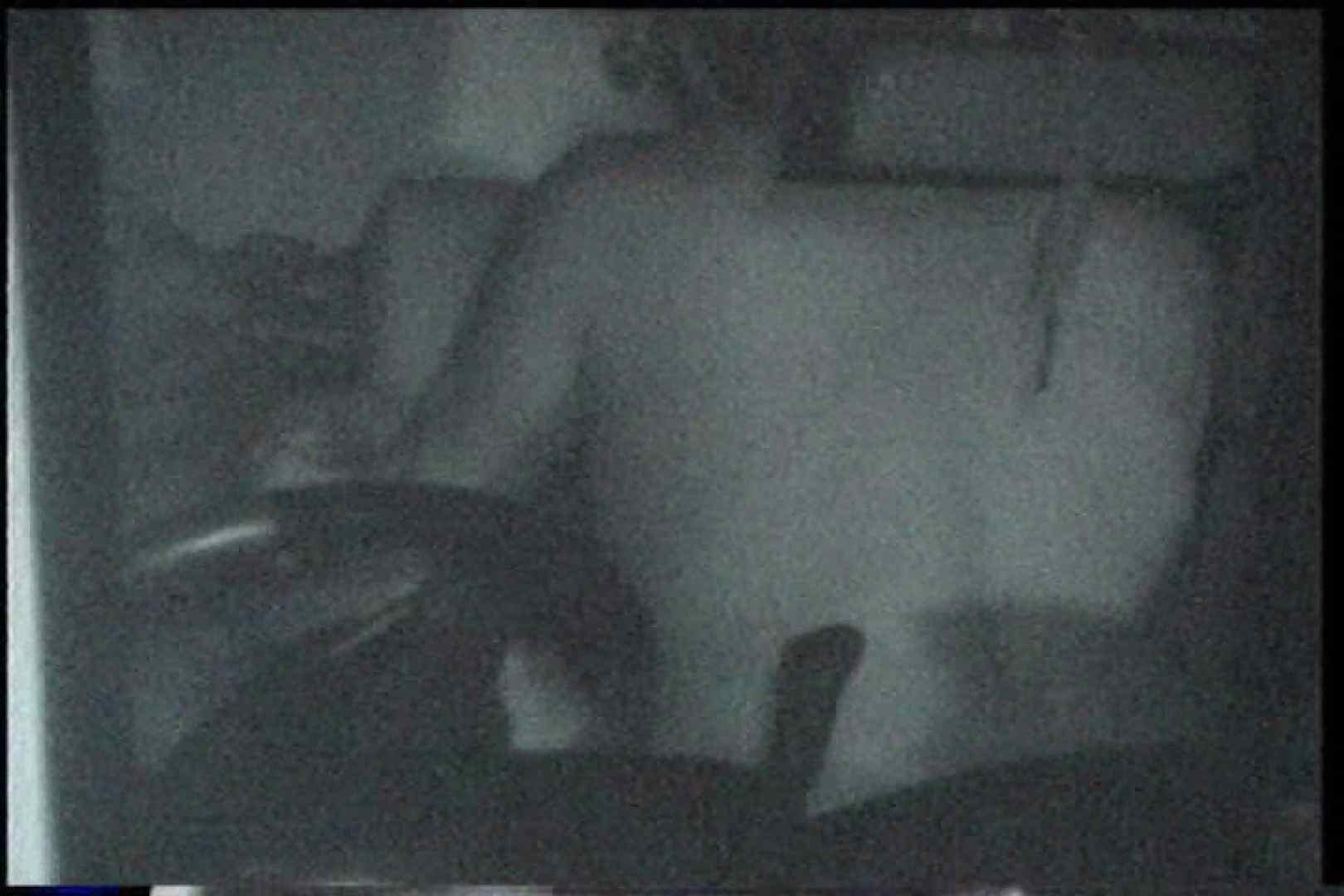 充血監督の深夜の運動会Vol.194 カップル ワレメ無修正動画無料 92pic 59