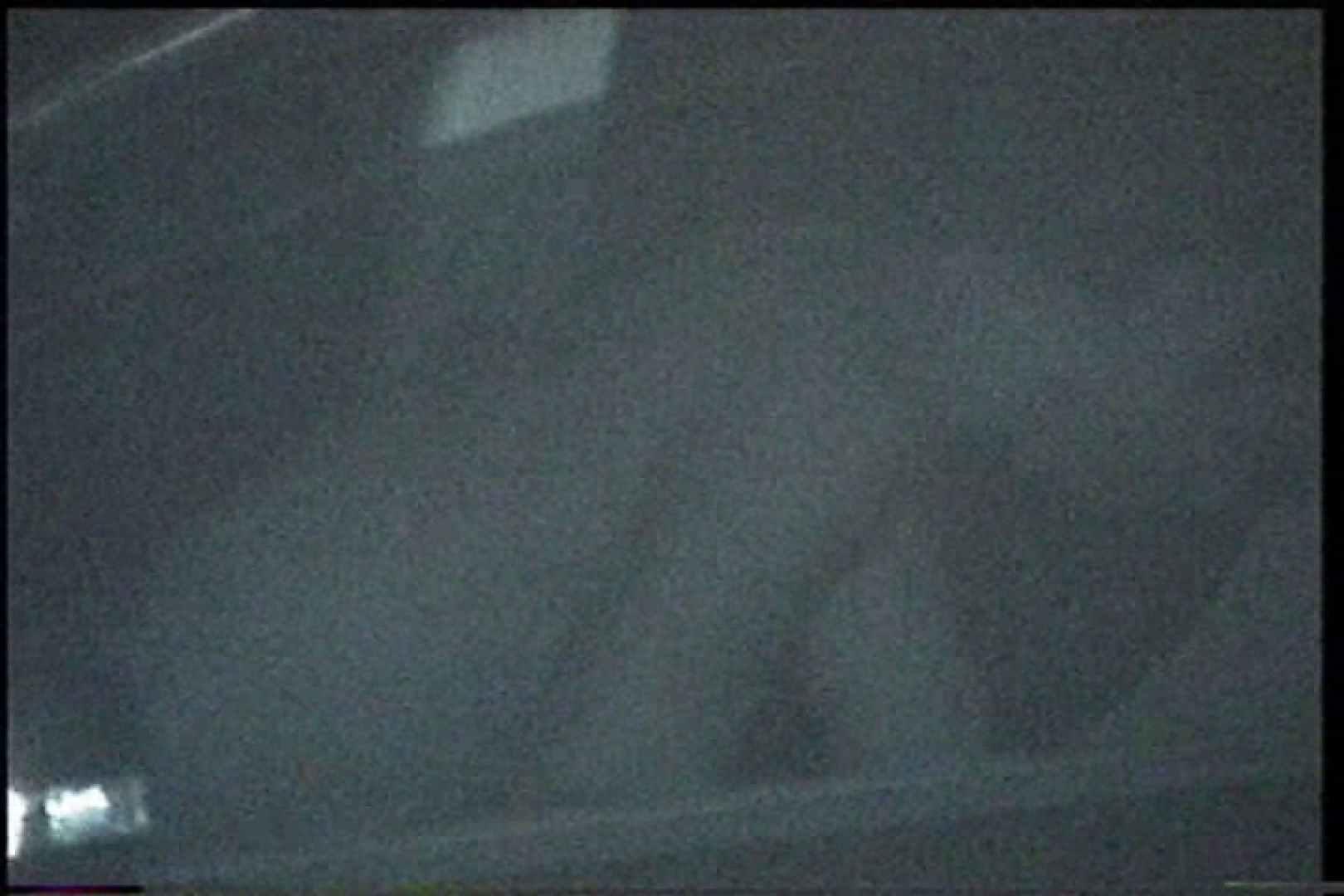 充血監督の深夜の運動会Vol.194 カップル ワレメ無修正動画無料 92pic 71