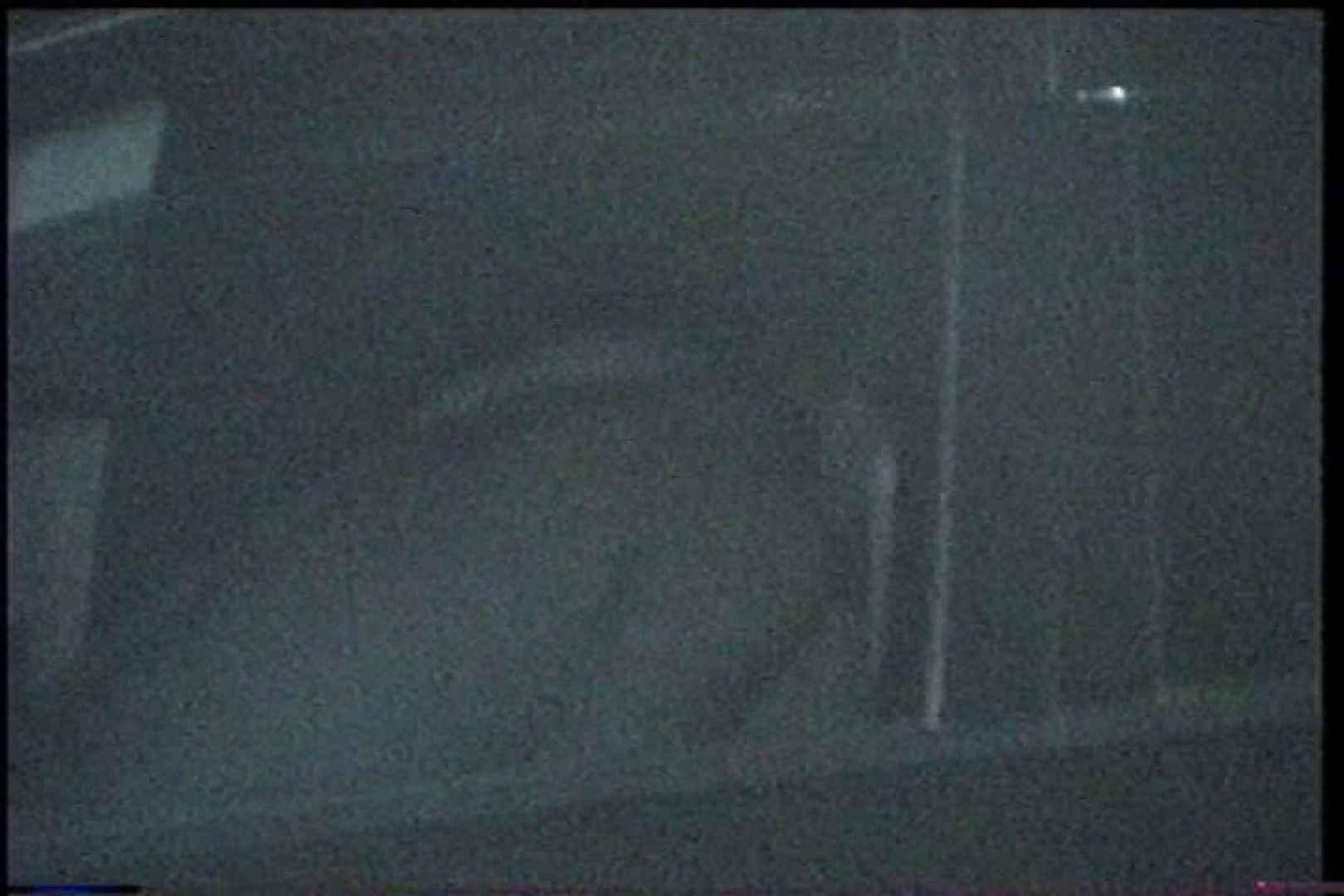 充血監督の深夜の運動会Vol.194 カップル ワレメ無修正動画無料 92pic 74